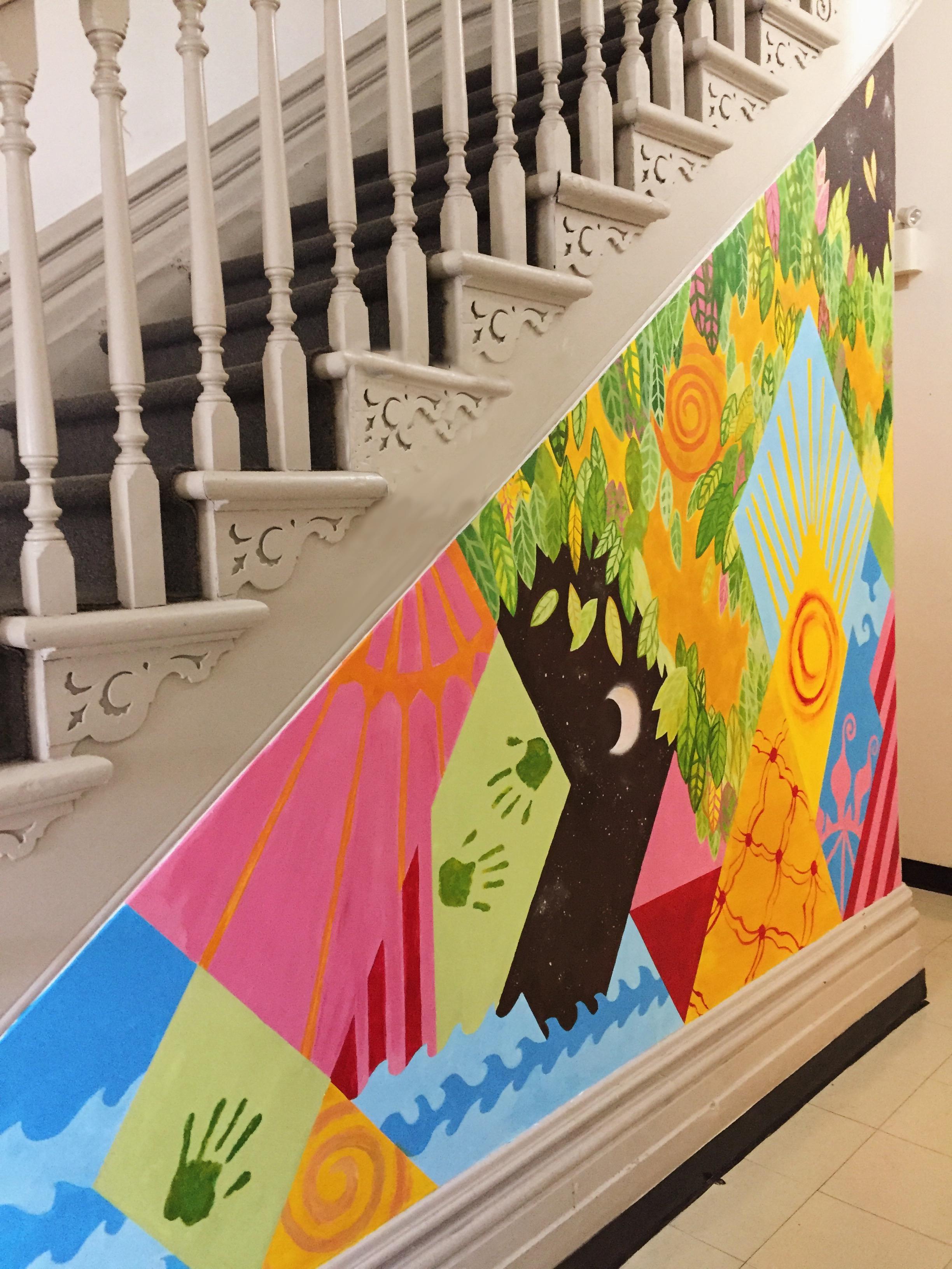 multifaith mural1.jpg