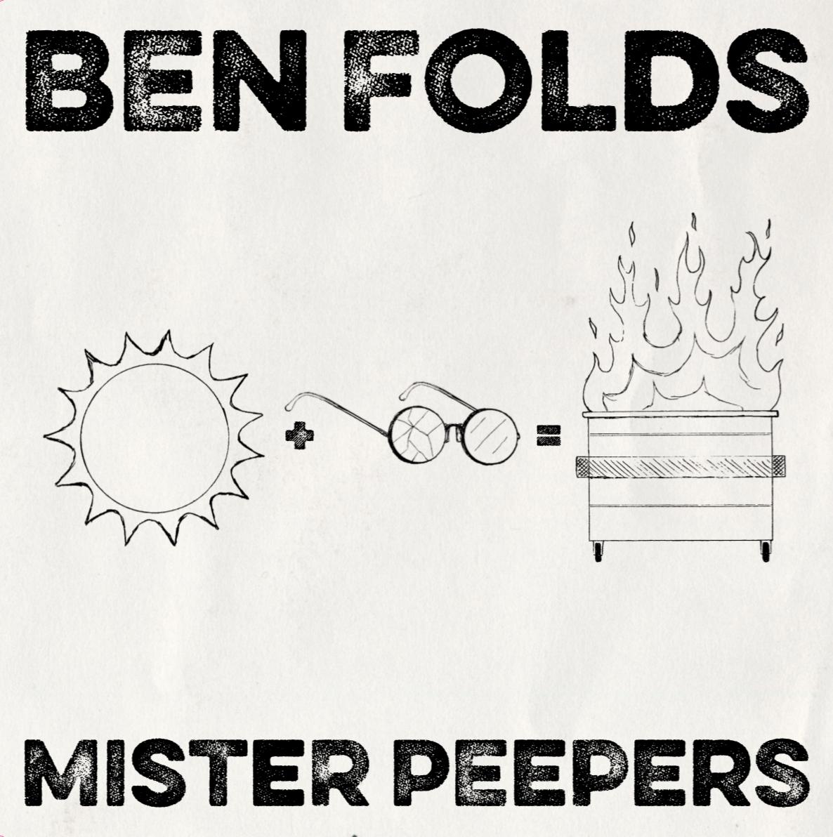 Ben Folds.png