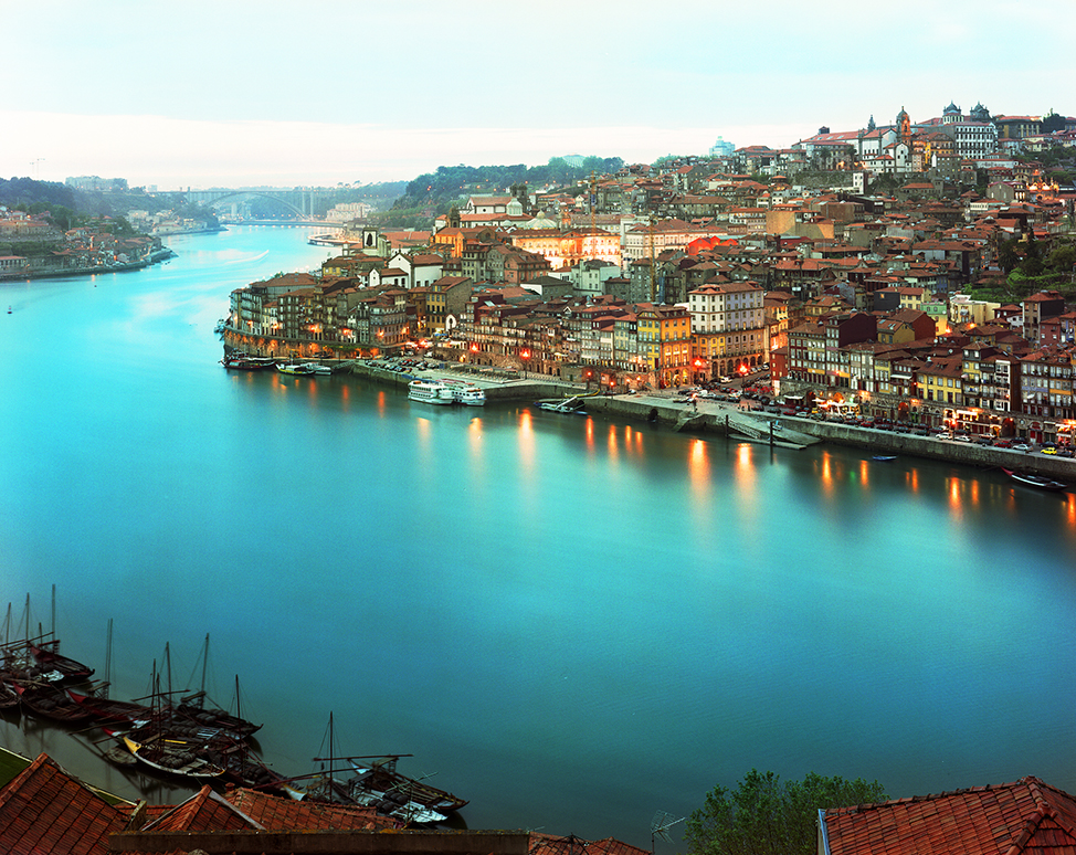 Porto059-s2.jpg