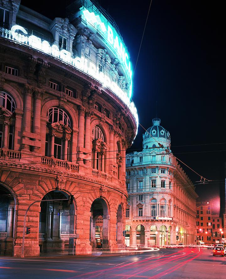 Genoa.jpg