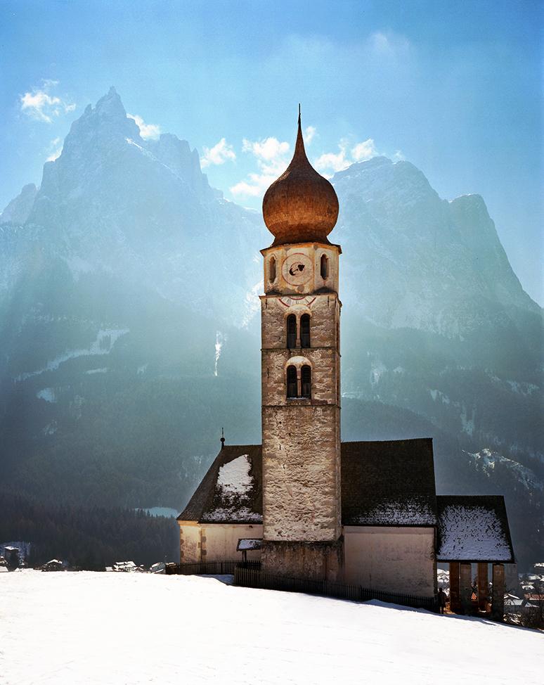 Dolomites124.jpg