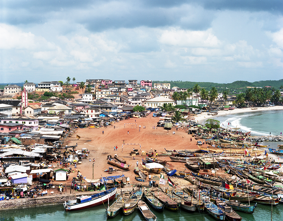 Ghana72.jpg