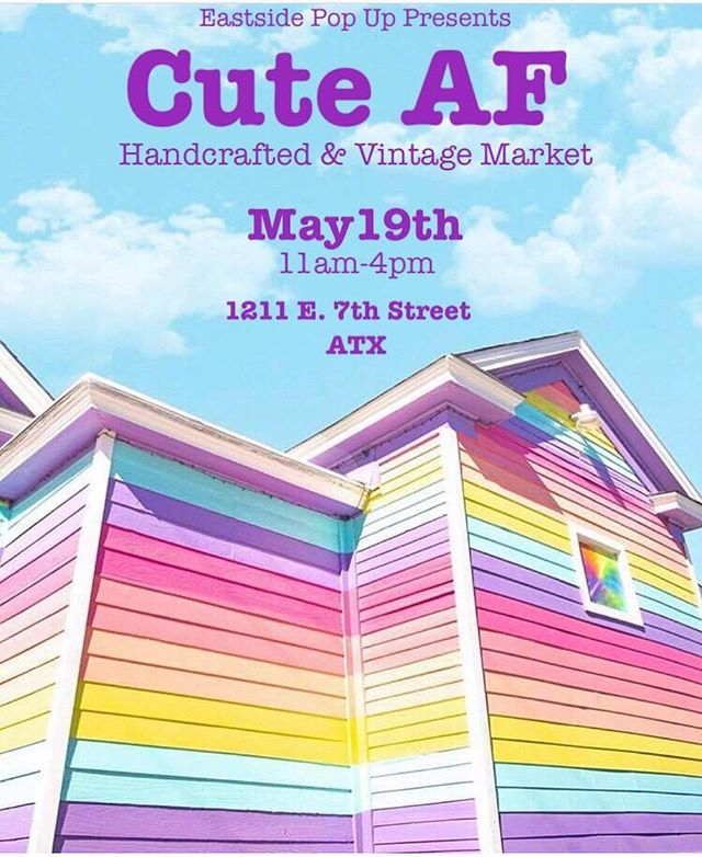 Come Sunday Funday with us! 🌈 11-4 @ Cute Nail Studio 🌈