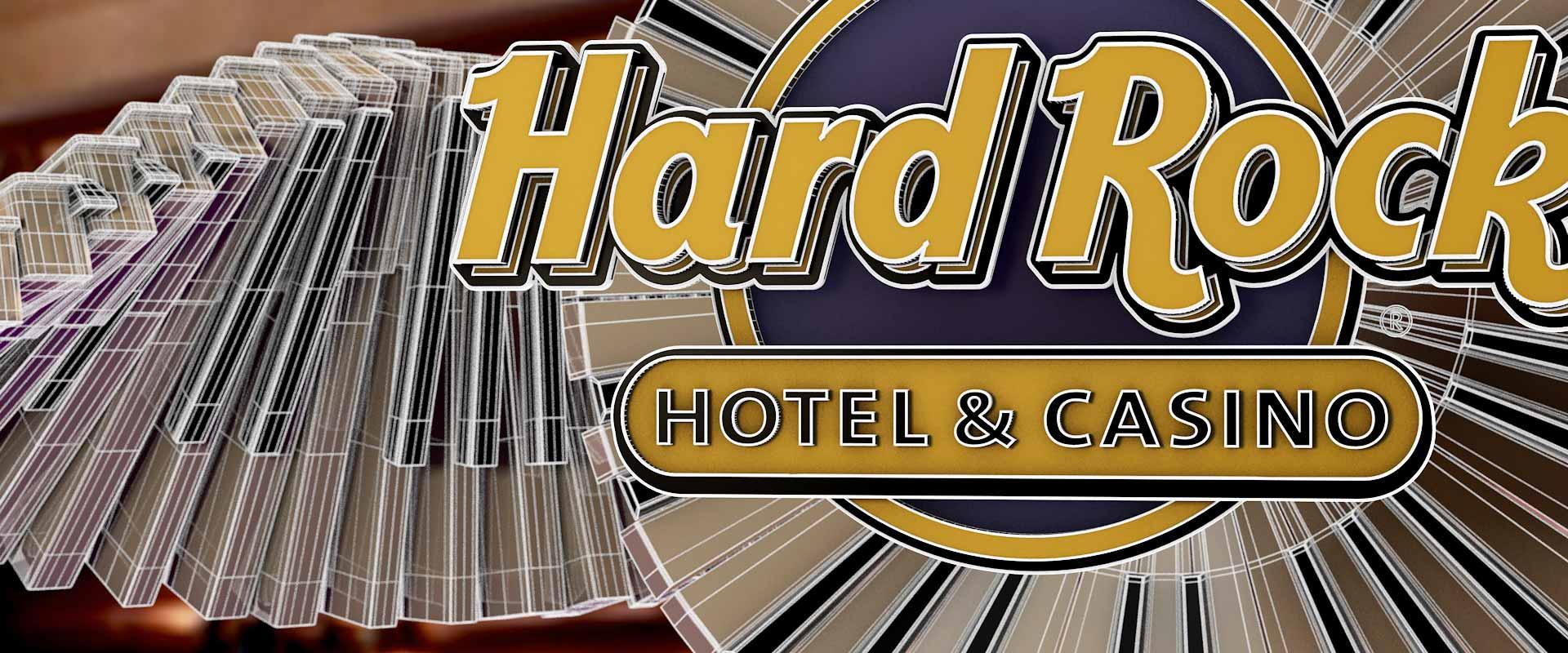 hardrock-rock-lives-here-STILL-01.jpg