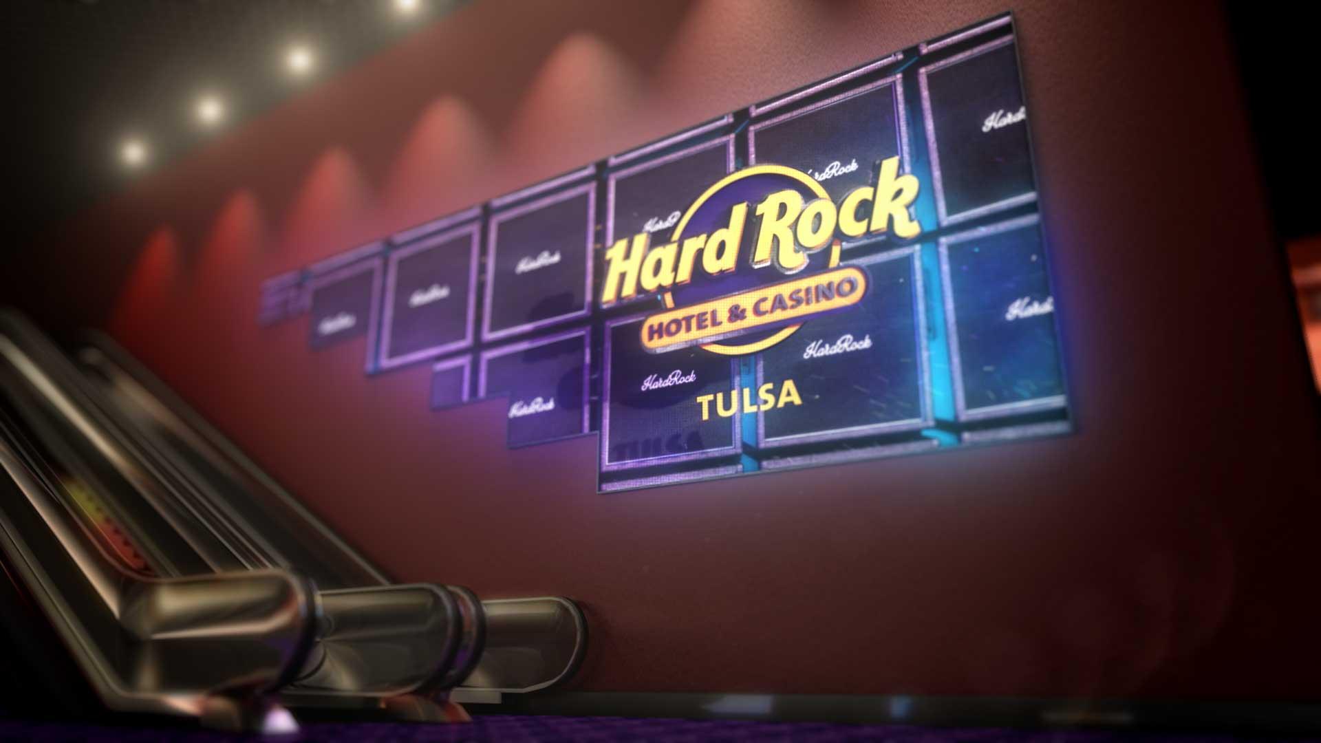 hardrock-rock-lives-here-STILL-04.jpg