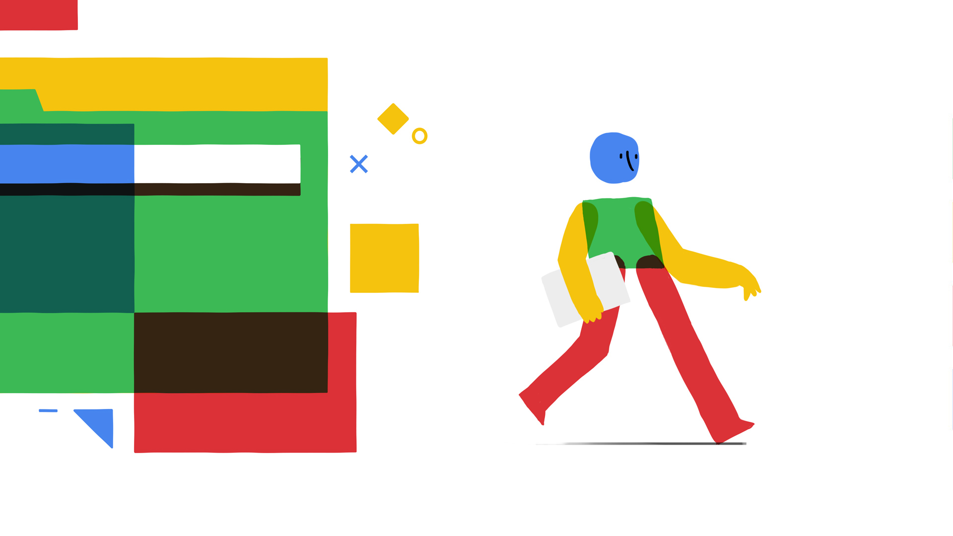 chrome_character_sketches_abstract_v002.jpg