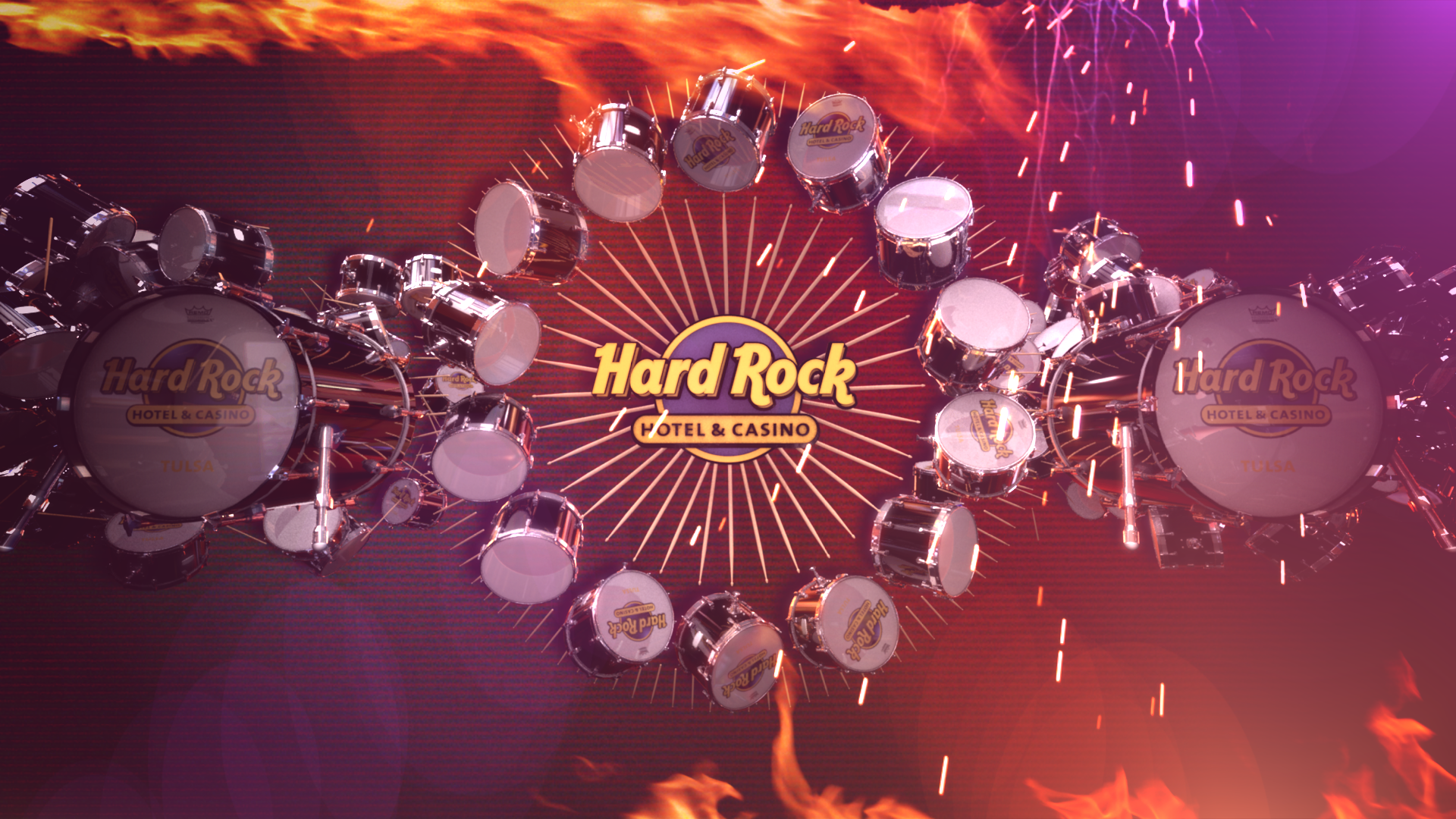 DrumScene_04_WithLogo _ForSite.png