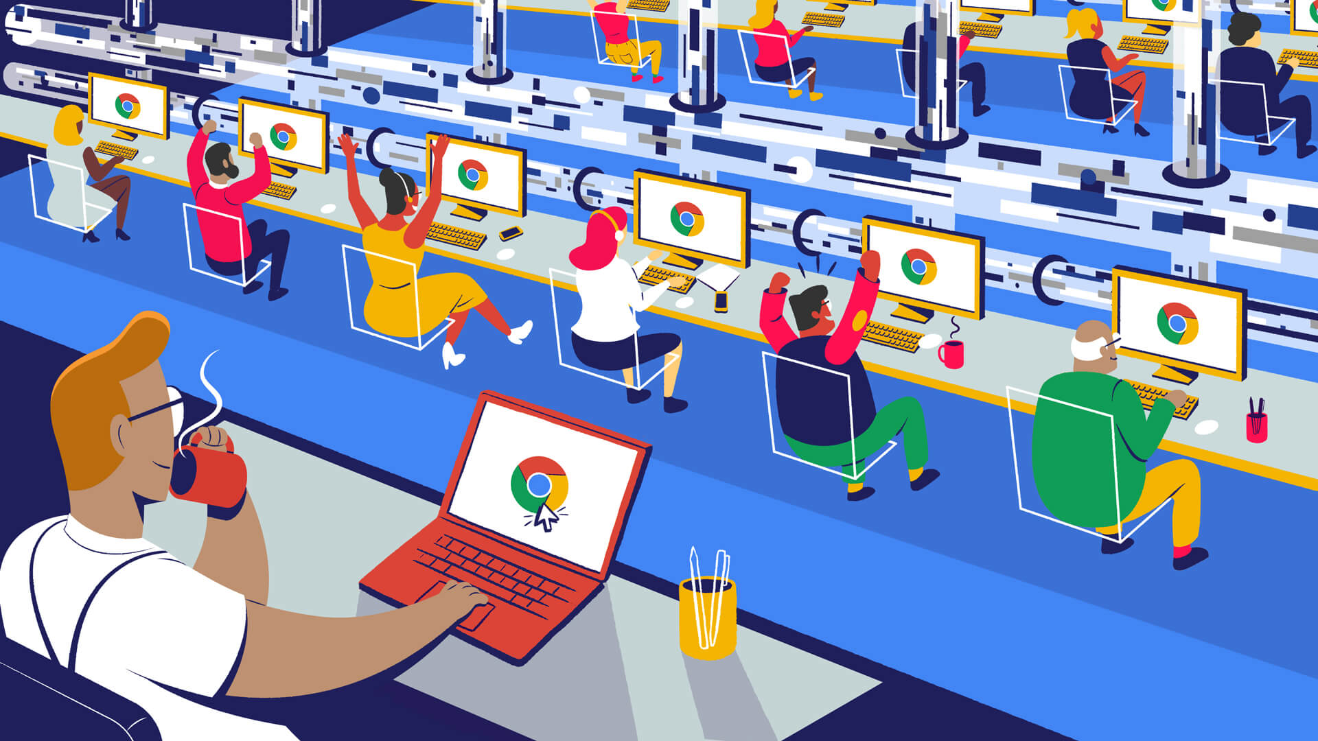 Google_ChromeForWork_STYLEFRAME-A_v01_Tiny.jpg