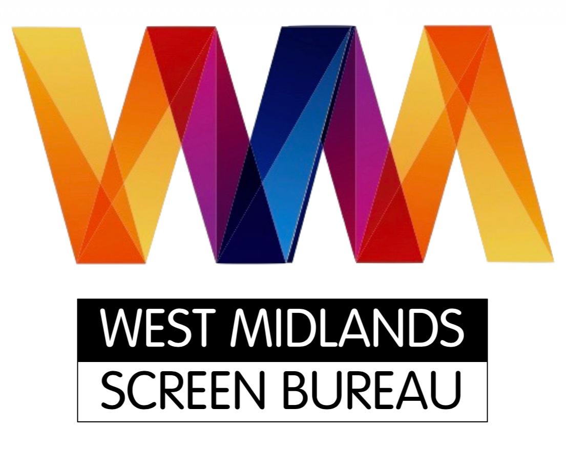 WMSB+logo+for+email.jpg