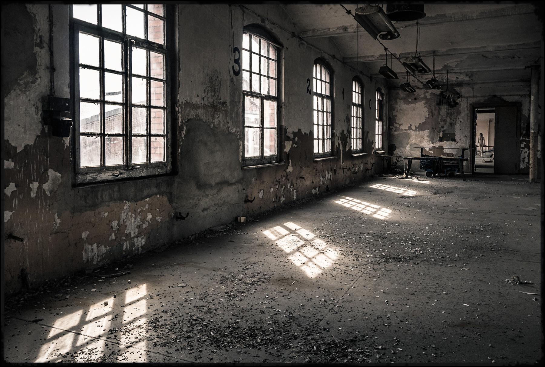 2015_09-Grey-Hall.jpg