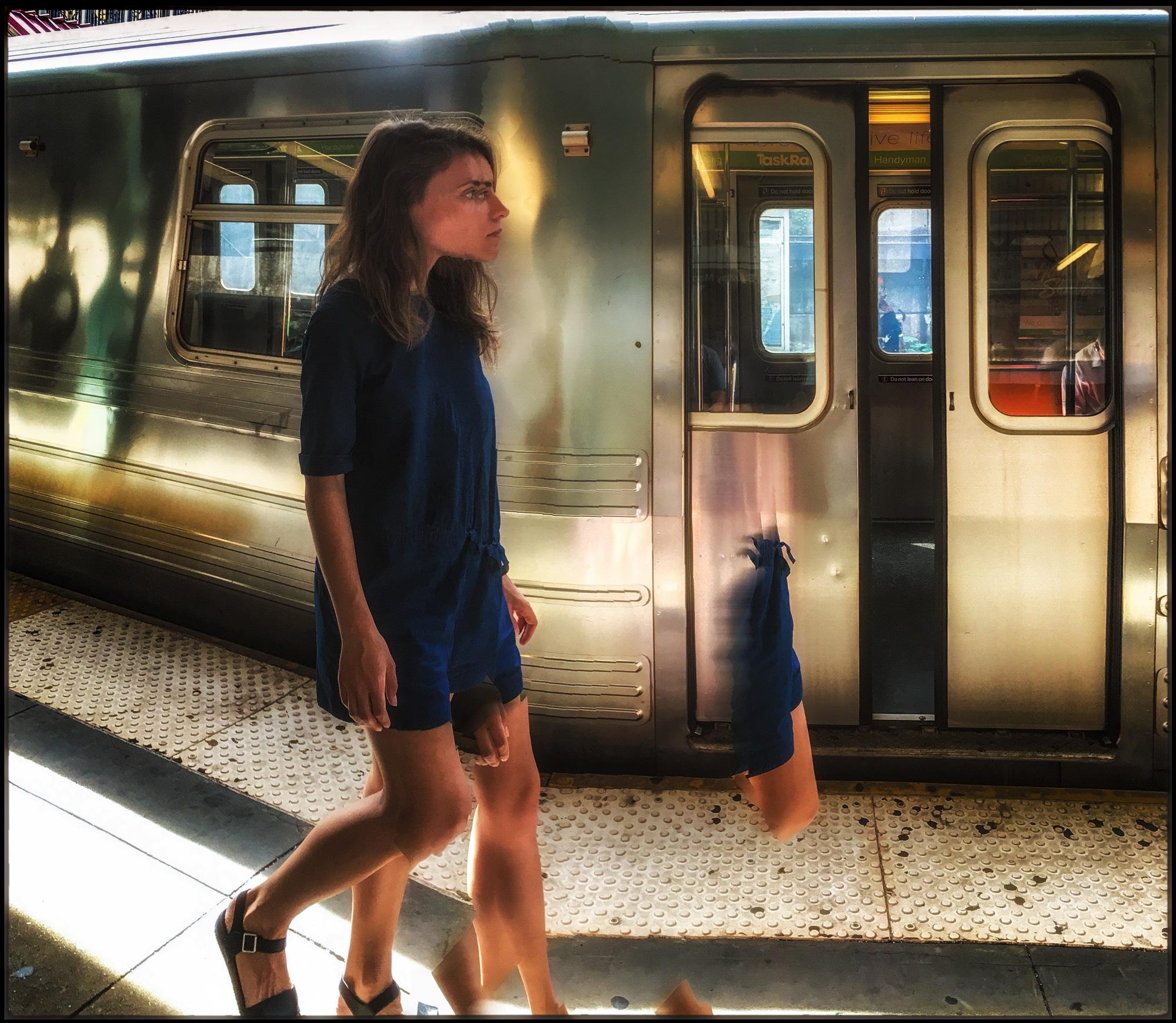 2016_Mobile_Subway_Yulia_0116.jpg