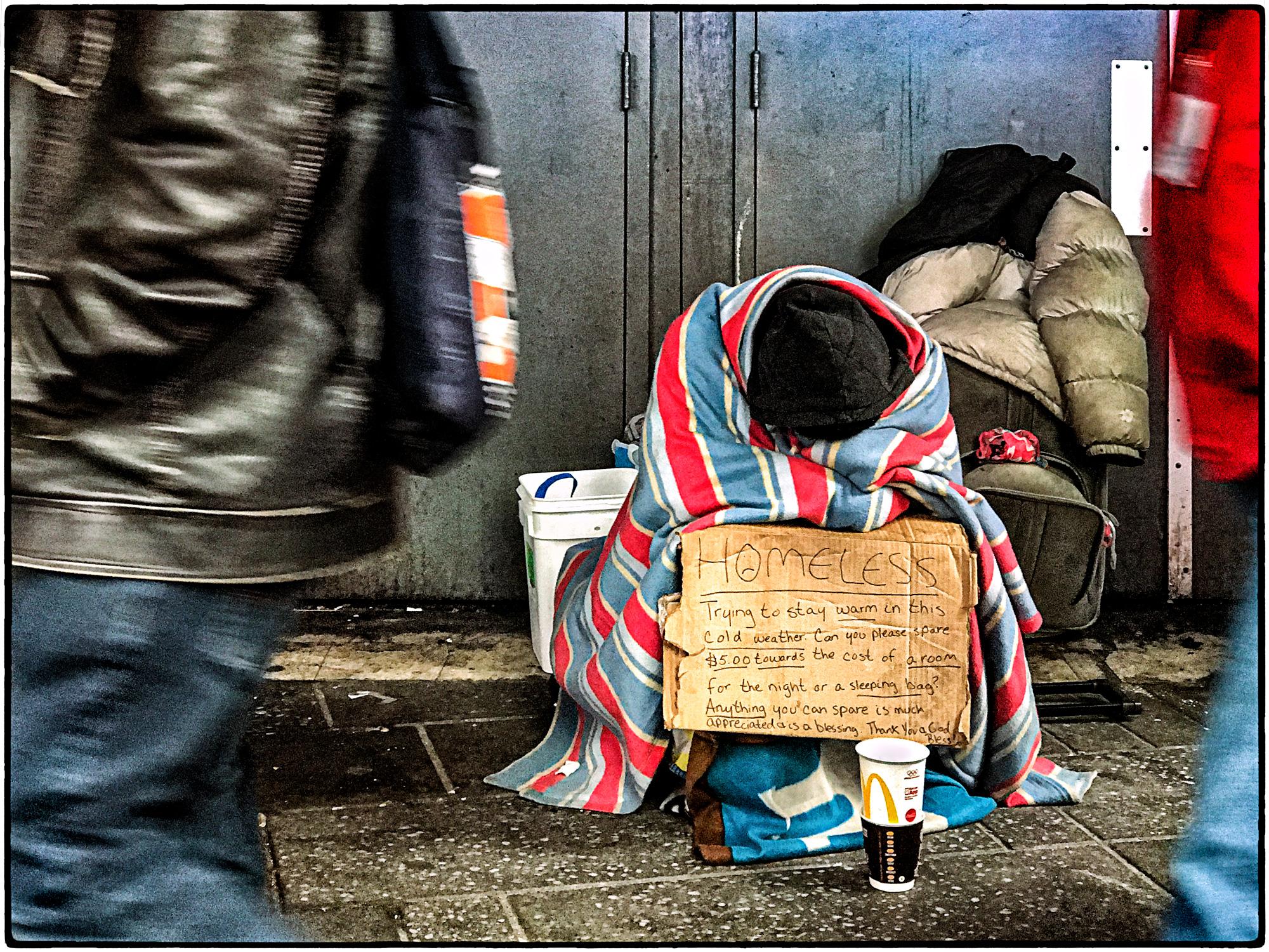 2017_03_26-Homeless_02.jpg