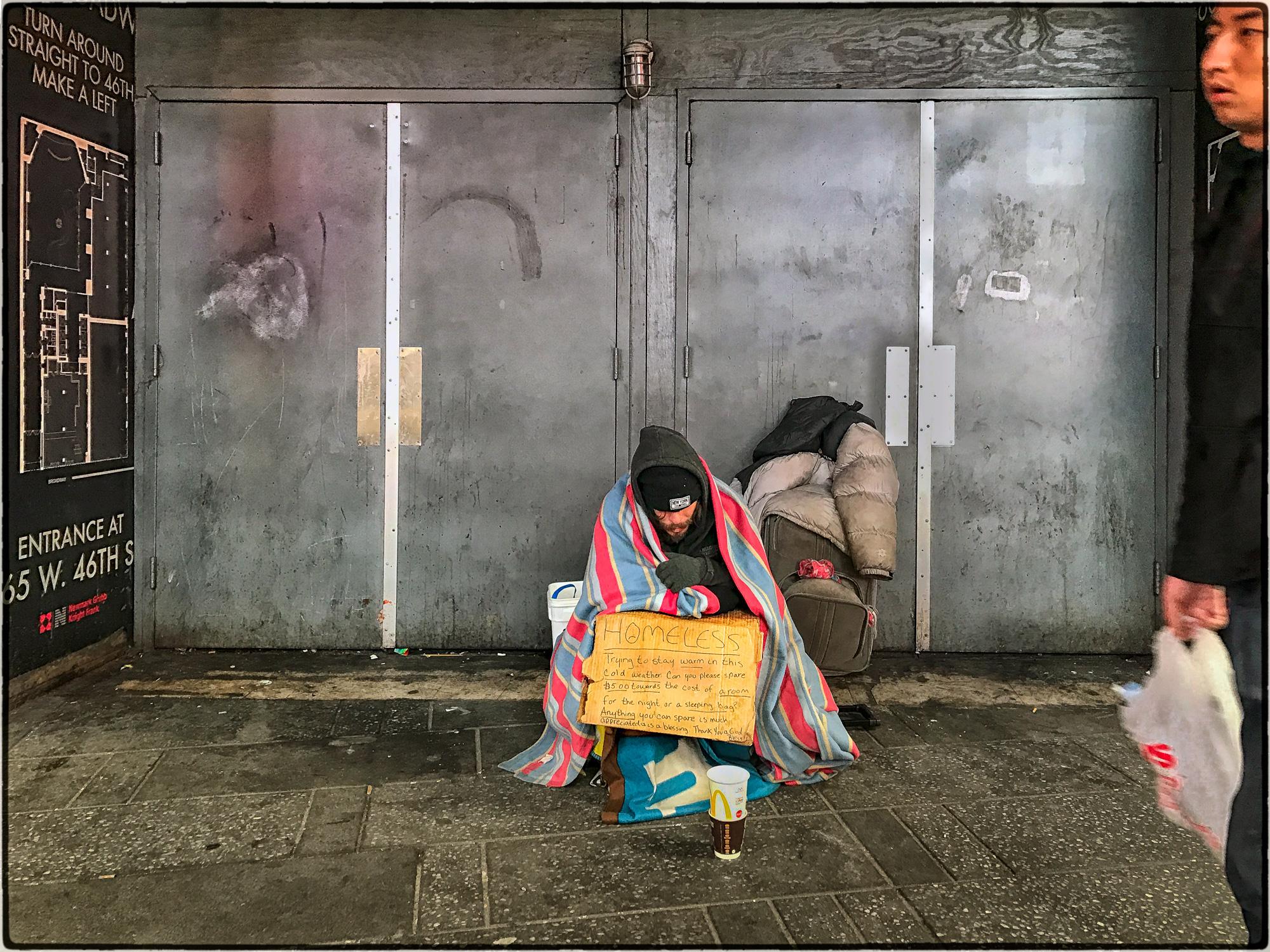 2017_03_26-Homeless_01.jpg