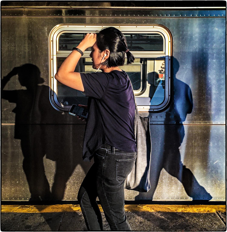 2016_Mobile_Subway_0052.jpg