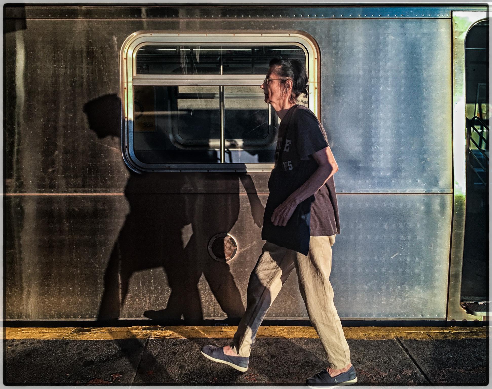 2016_Mobile_Subway_0047.jpg