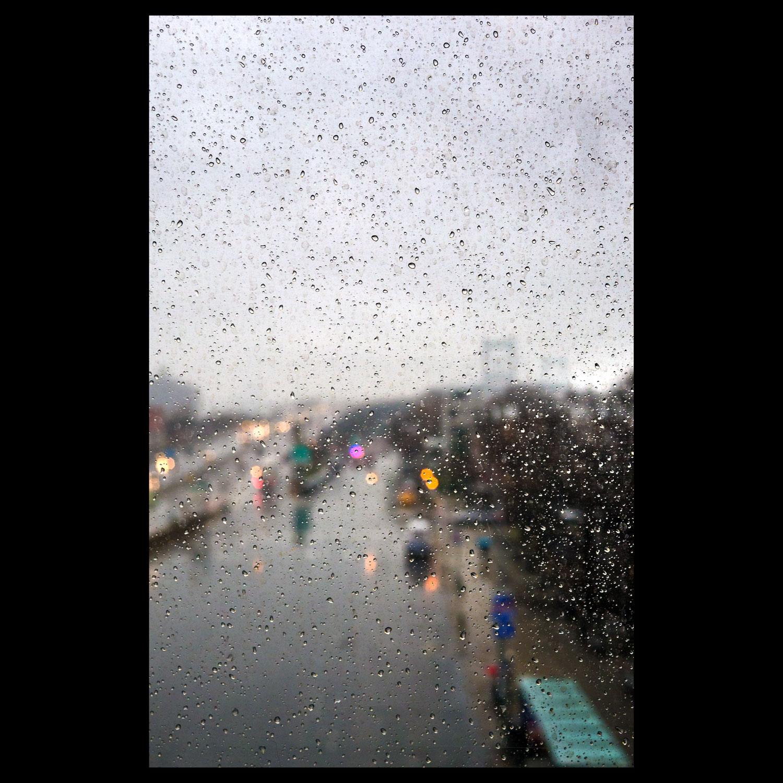 2014_11_26-Subway-Rain-BB_0042.jpg