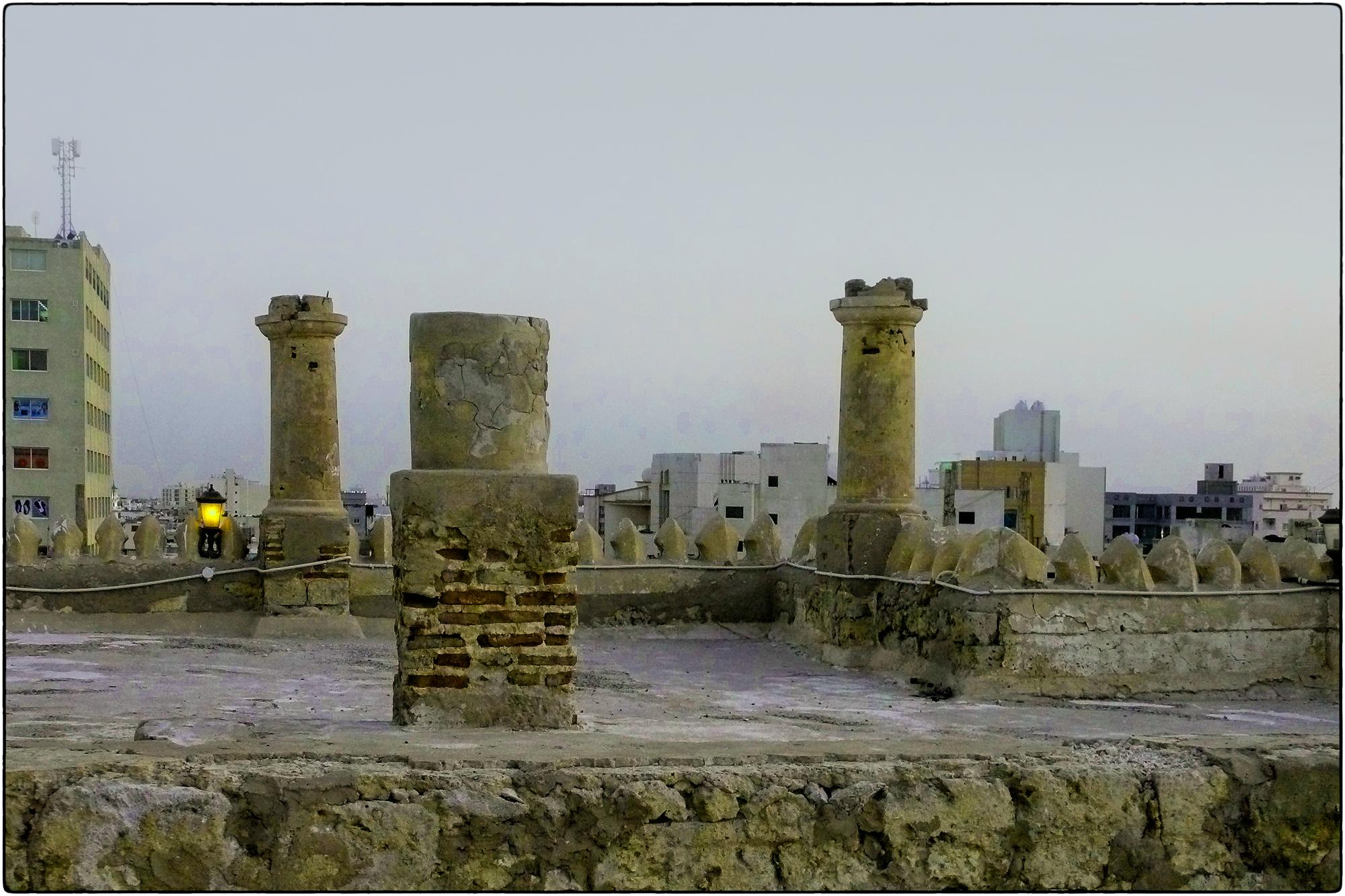 2009_03-Jeddah-04.jpg