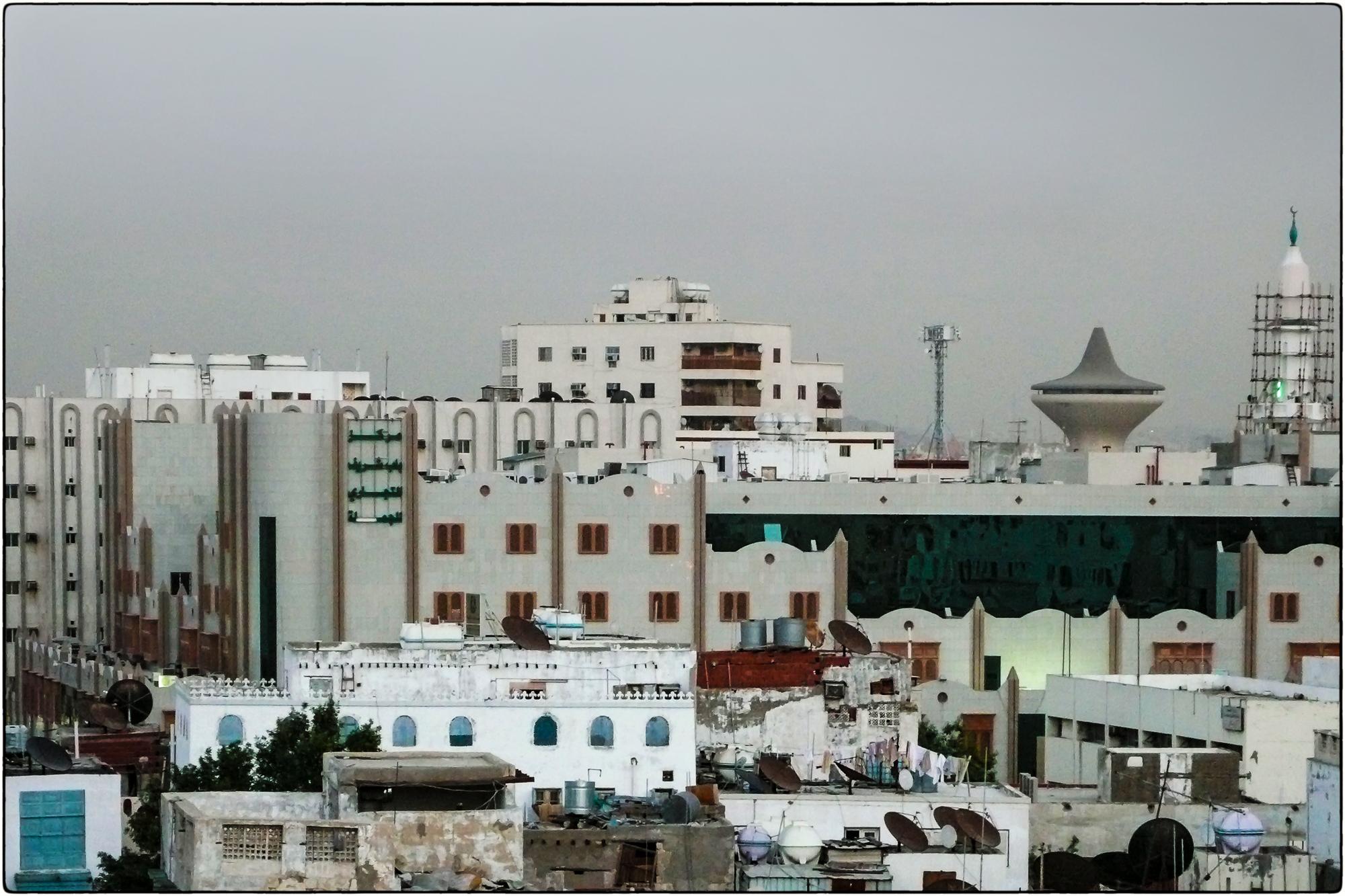 2009_03-Jeddah-07.jpg