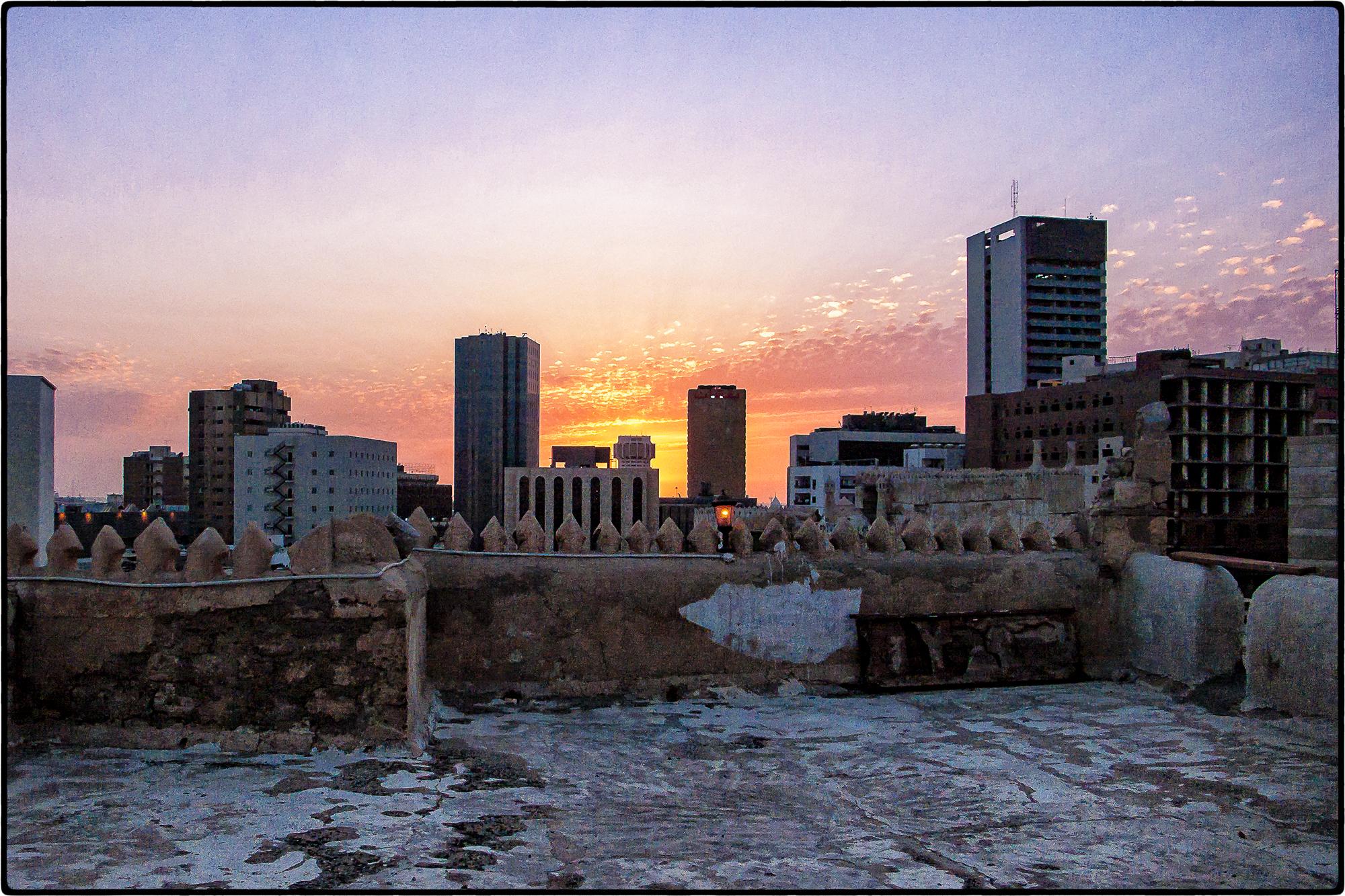 2009_03-Jeddah_SA_097.jpg