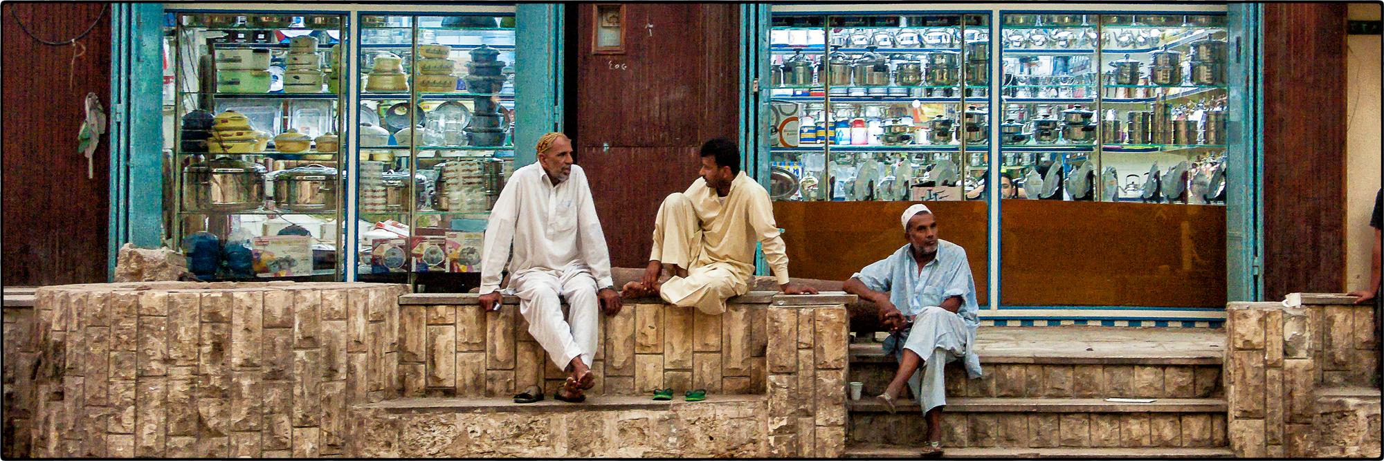 Jeddah -