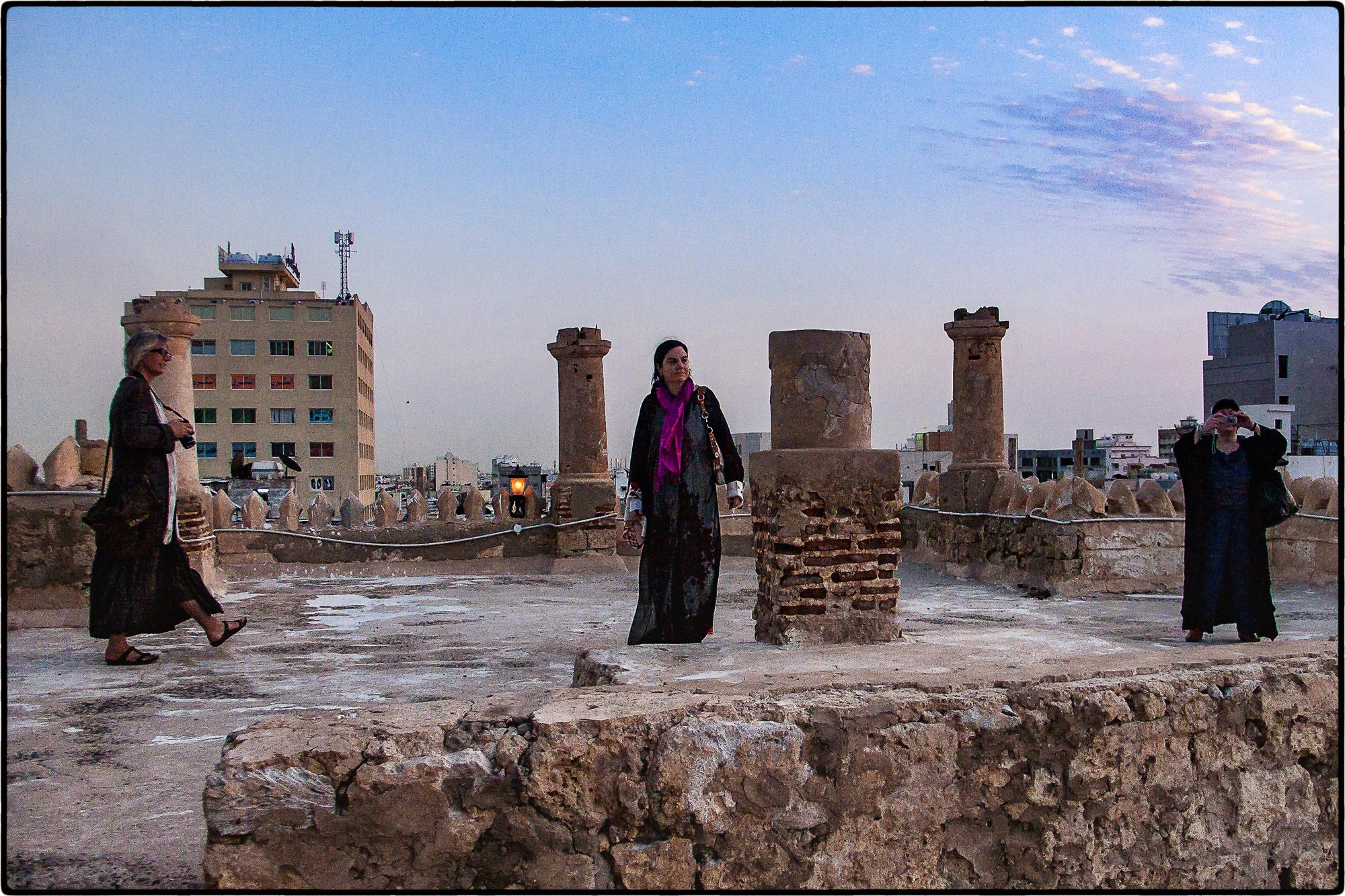 2009_03-Jeddah_SA_098.jpg