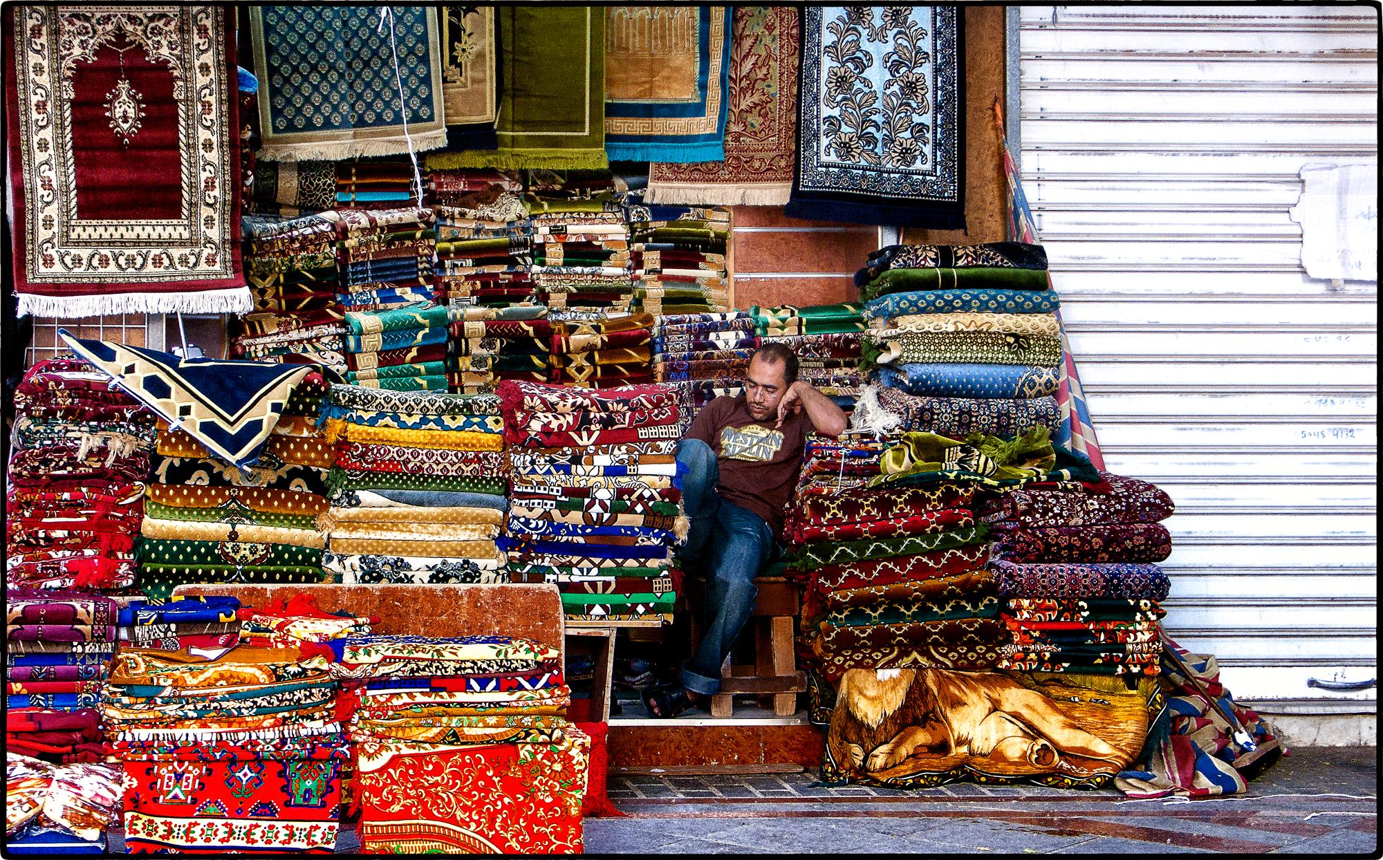 2009_03-Jeddah_SA_006.jpg