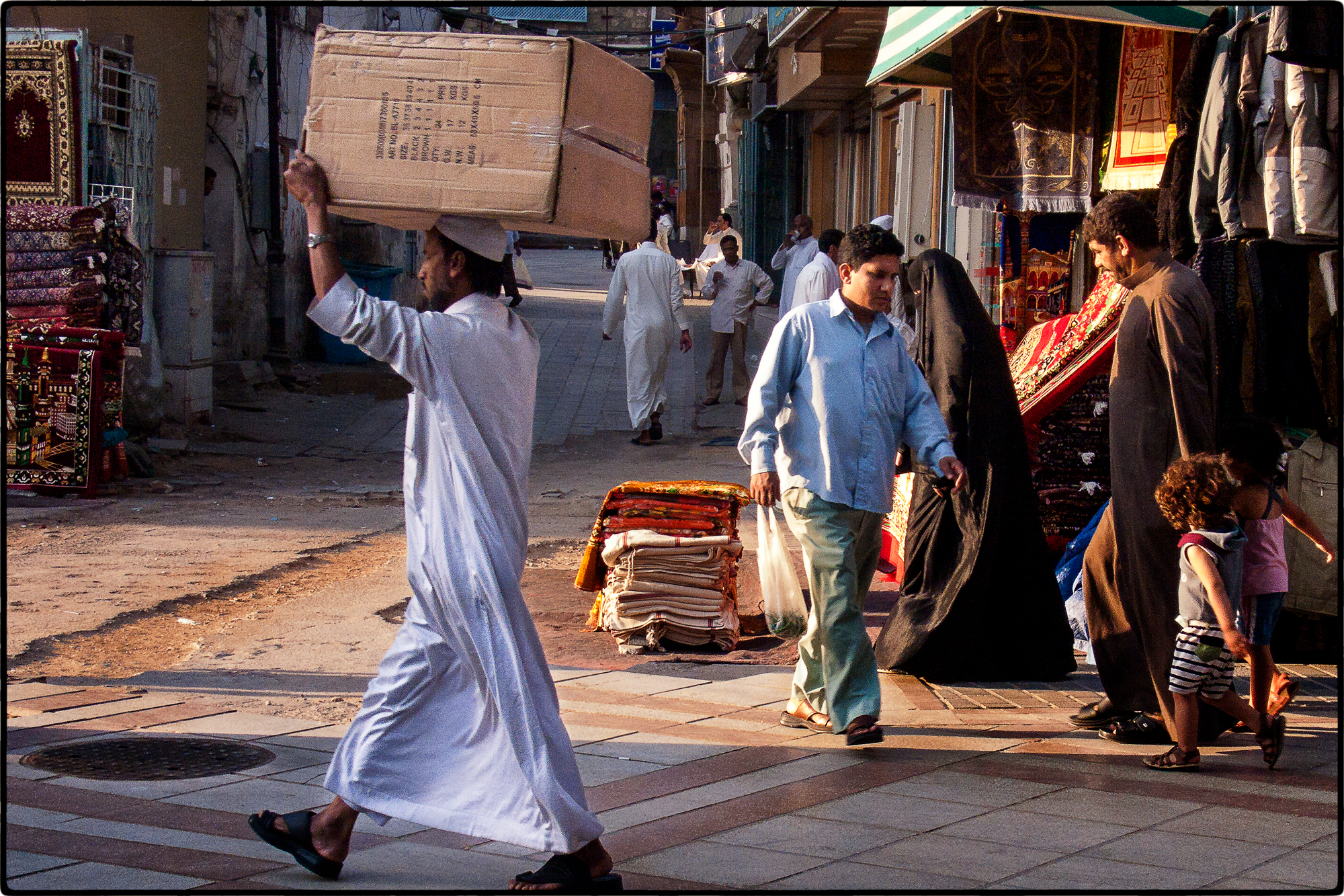 2009_03-Jeddah_SA_008.jpg