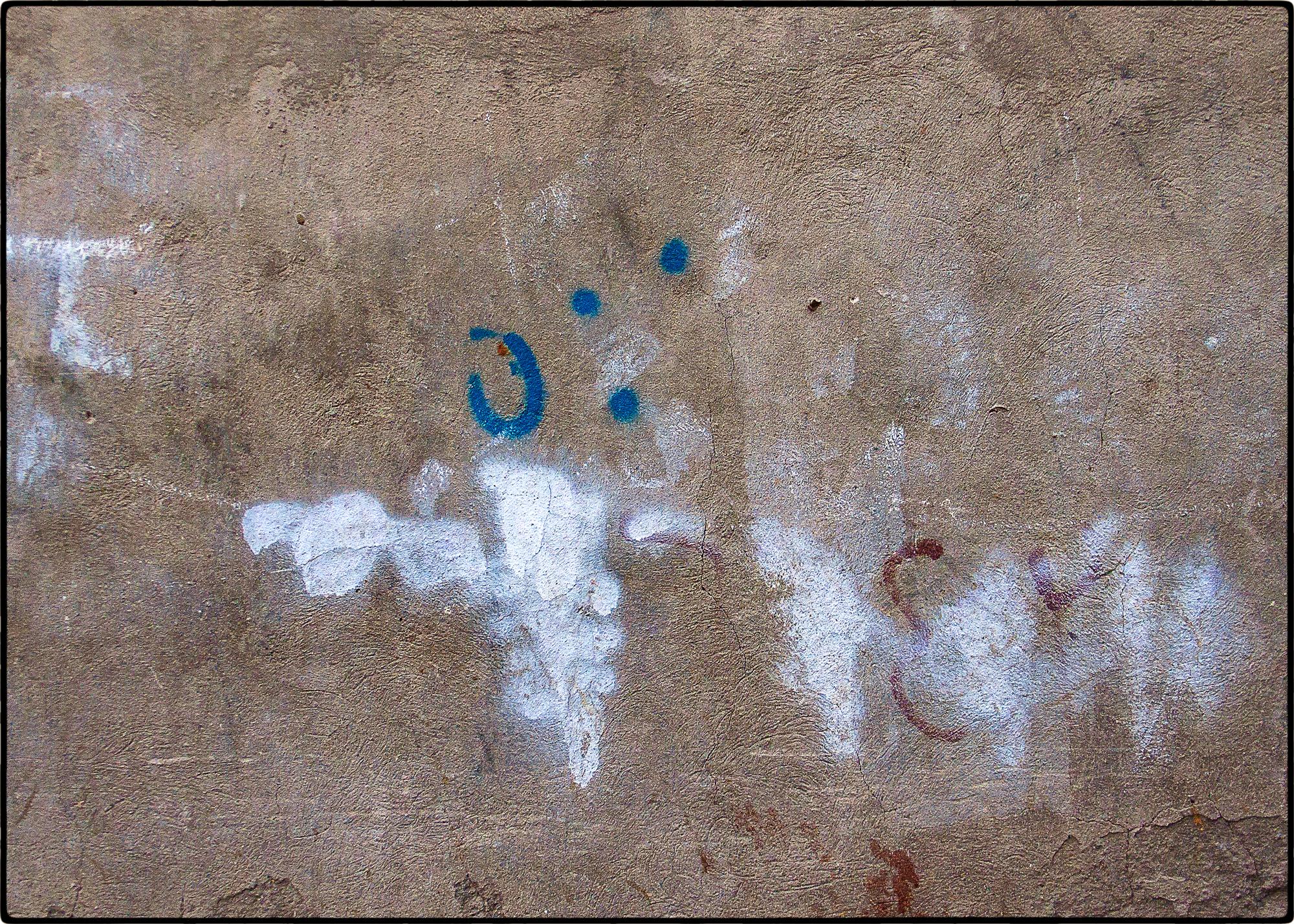 2009_03-Jeddah_SA_068.jpg
