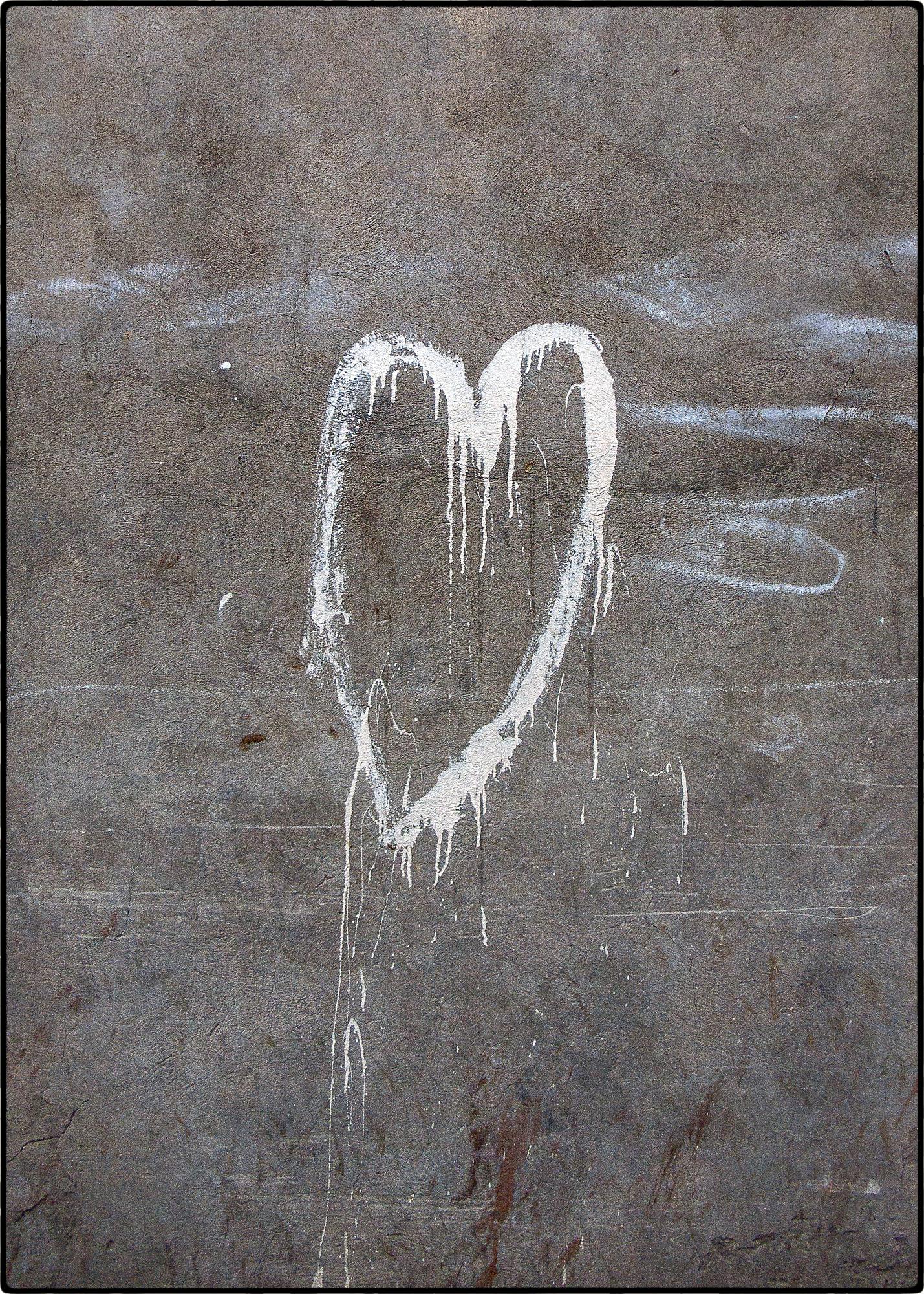 2009_03-Jeddah_SA_069.jpg