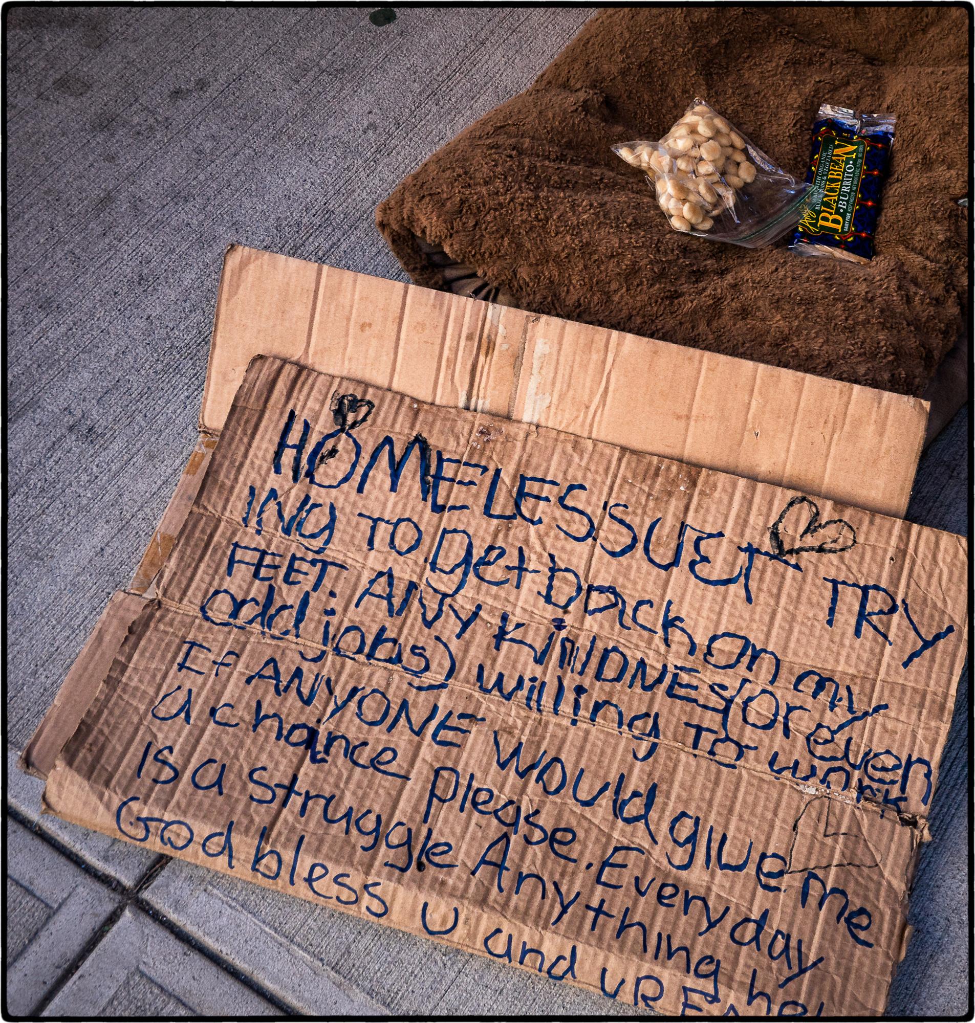 2016-Homeless_01.jpg
