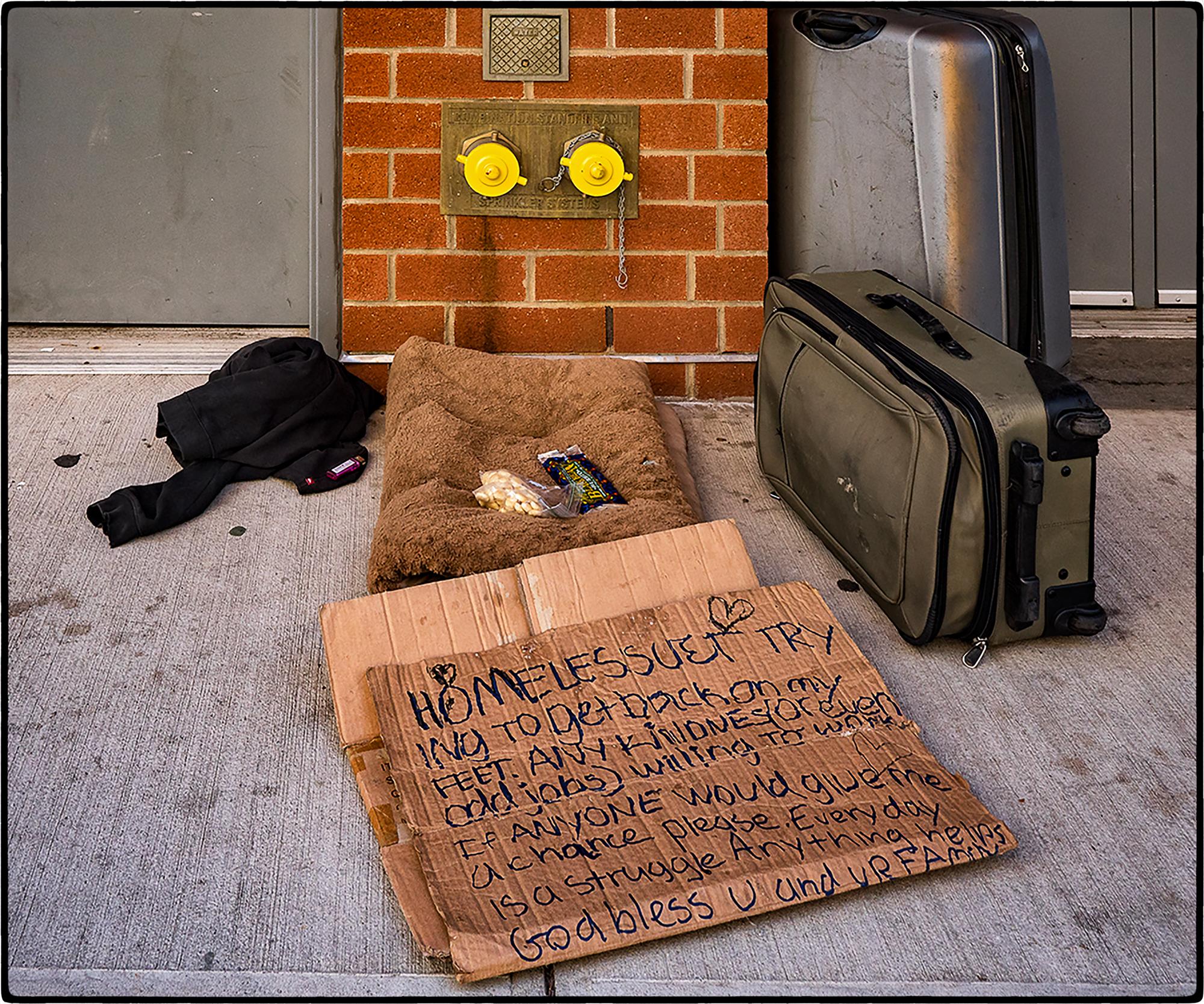 2016-Homeless_02.jpg