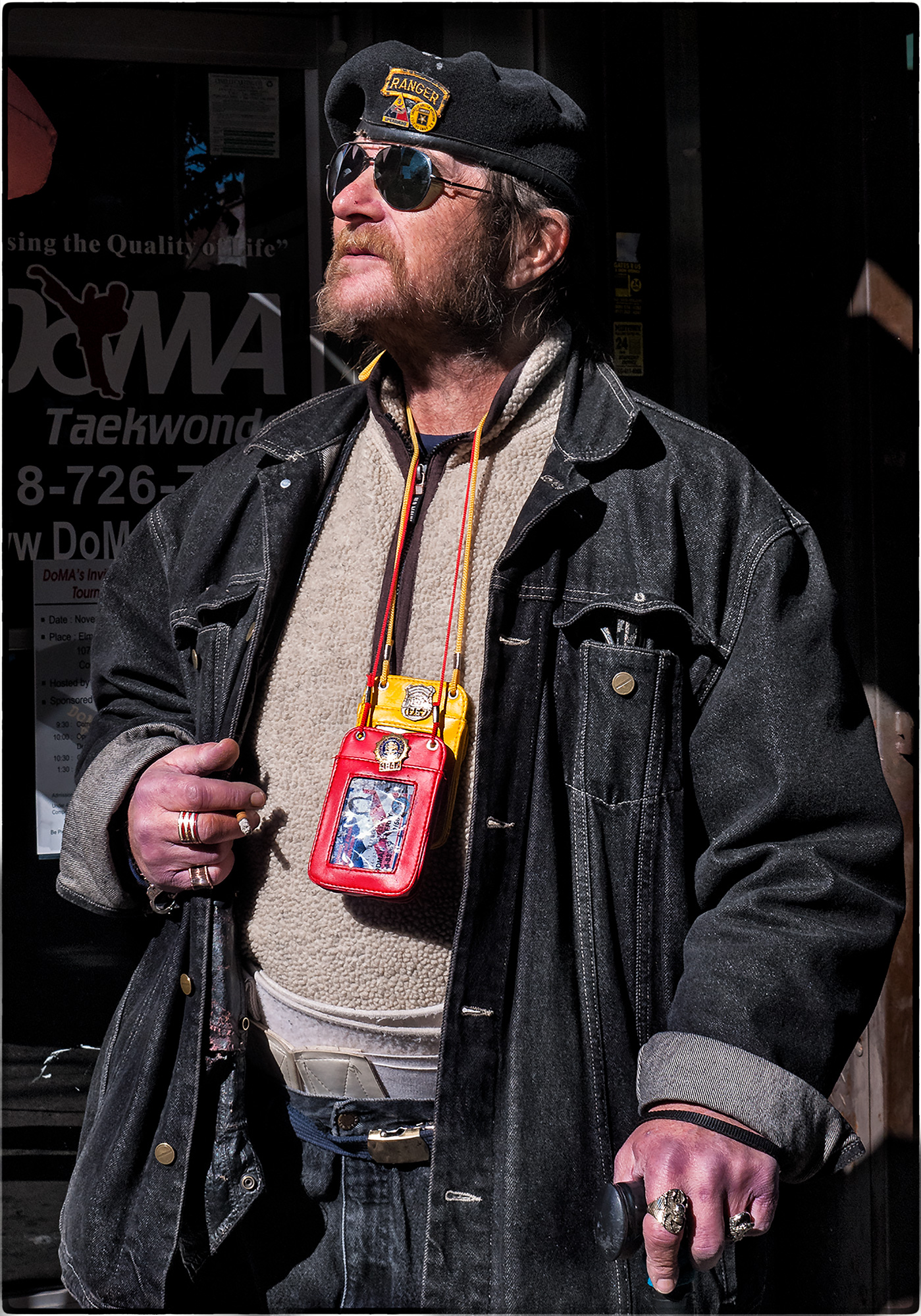 2011_Jeff_Homeless-Ranger_32.jpg