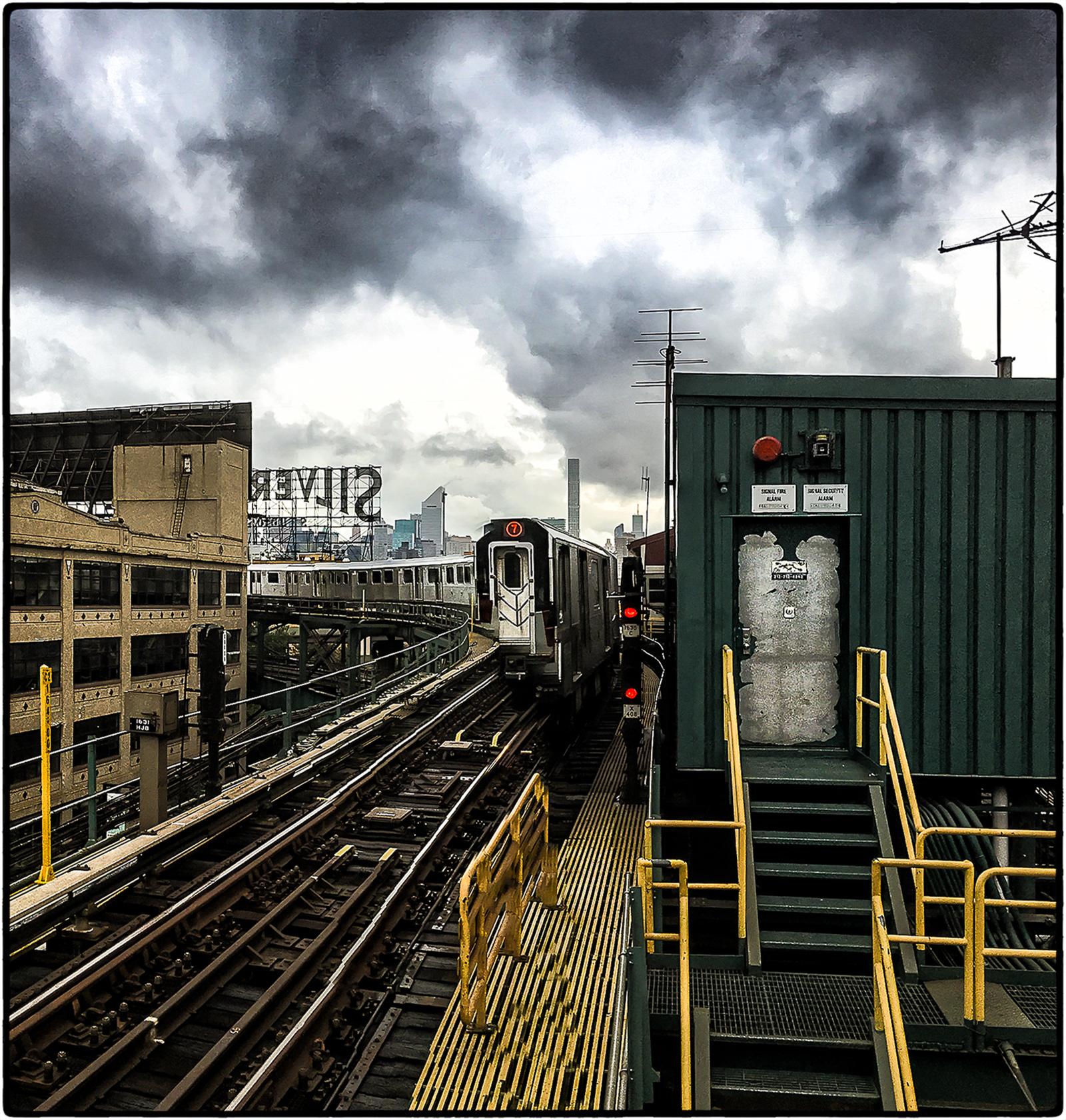 2016_Mobile_Subway_0107.jpg