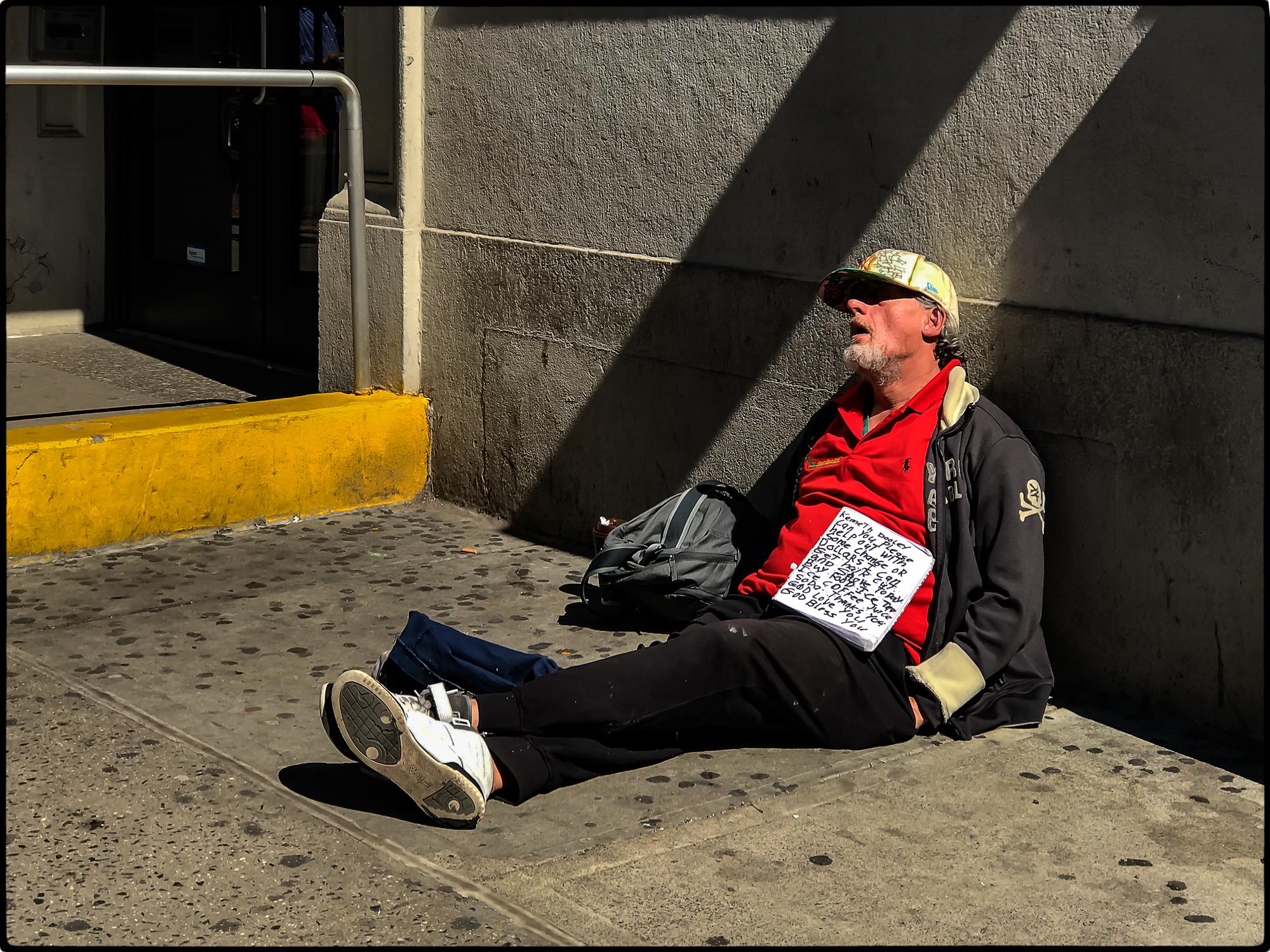 2017_04-Astoria-homeless-_02.jpg