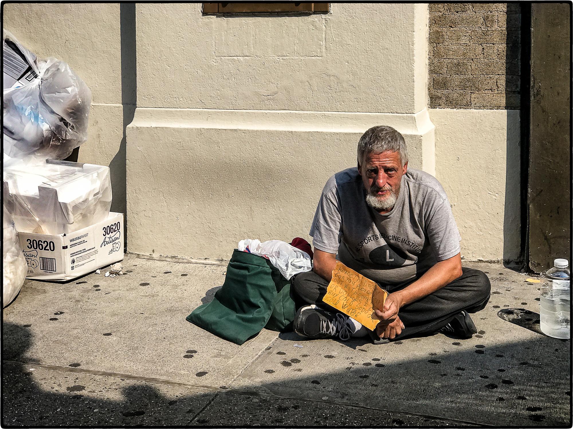 2017_01_11-Homeless-Kenneth_01.jpg