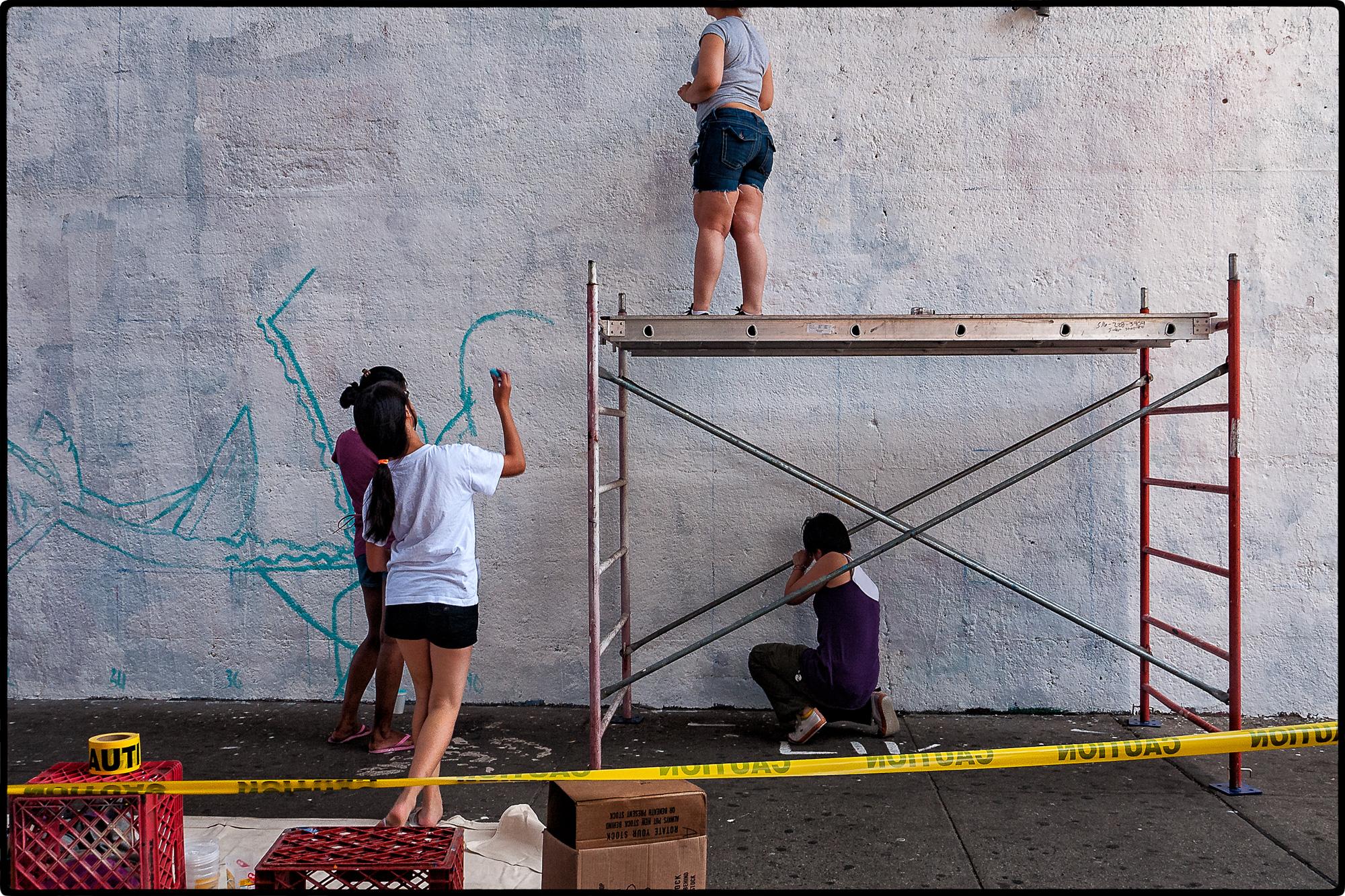 2010_Astoria-Blank-Canvas_265.jpg