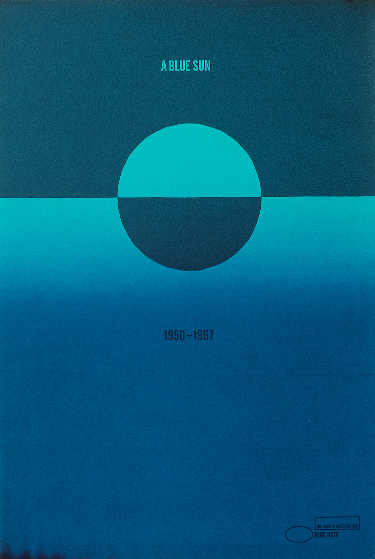 carin-nilsson_blue-note-a-blue-sun_f14.png