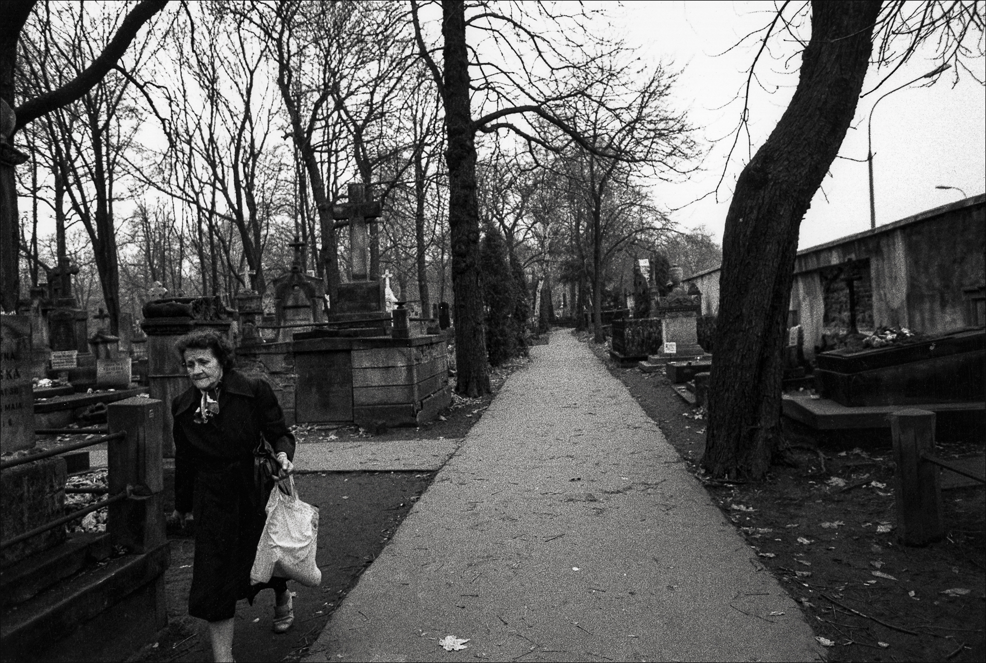 1990_Rituals_17.jpg