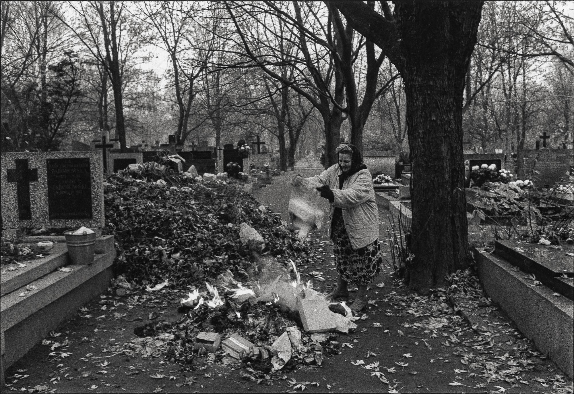 1990_Rituals_26.jpg