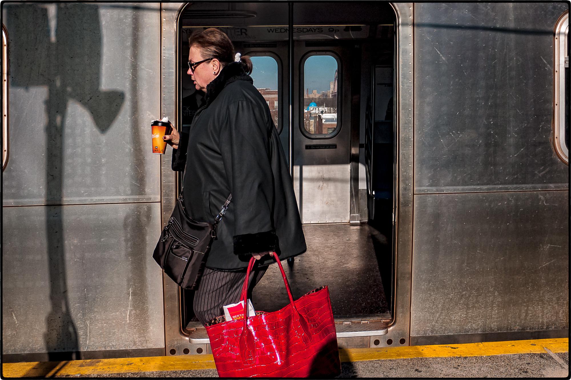 2012_02-Subway-Astoria_27.jpg