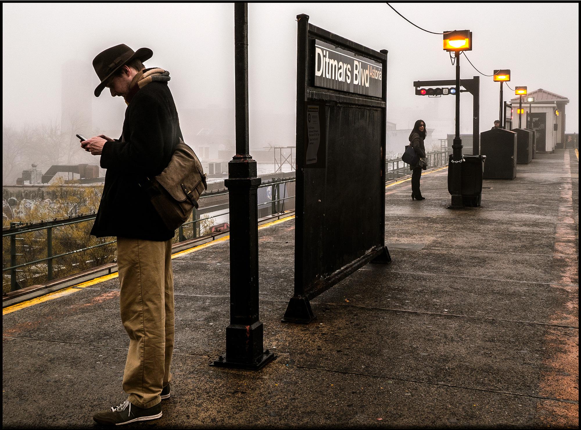 2013_fog_subway_0130.jpg