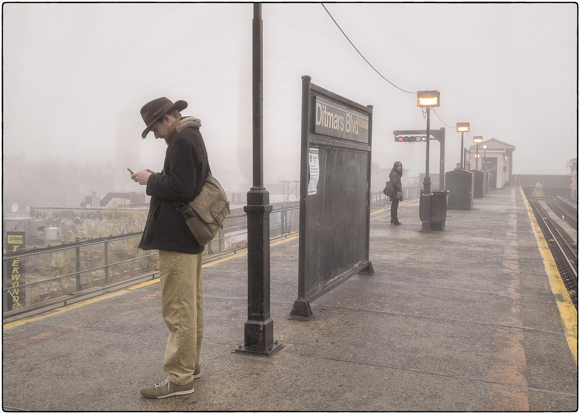 2013_fog_subway_0131.jpg