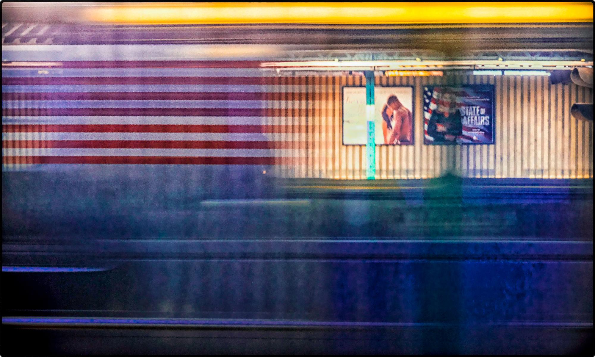 2014_11_11-Subway-_State-of-Affairs_03.jpg