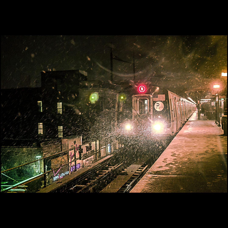 2014_12_10-Subway-Snow_0152.jpg