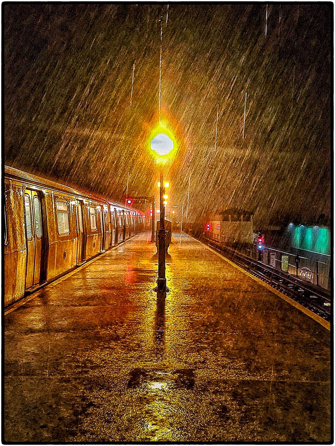 2016_Mobile_Subway_0007.jpg