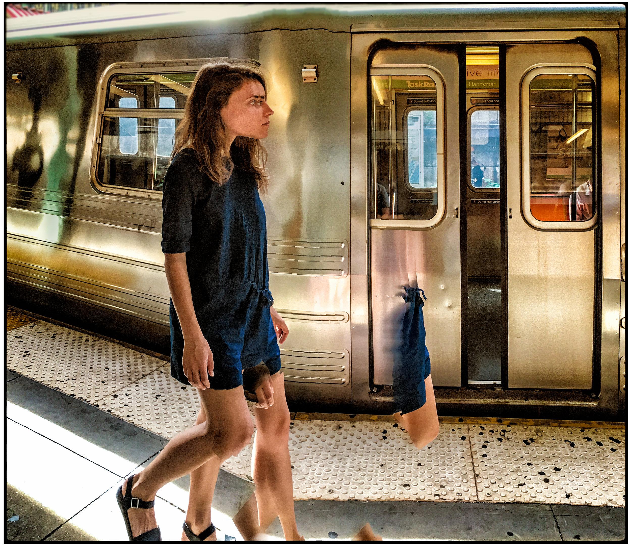 2016_Mobile_Subway_ProspectPark_0116.jpg