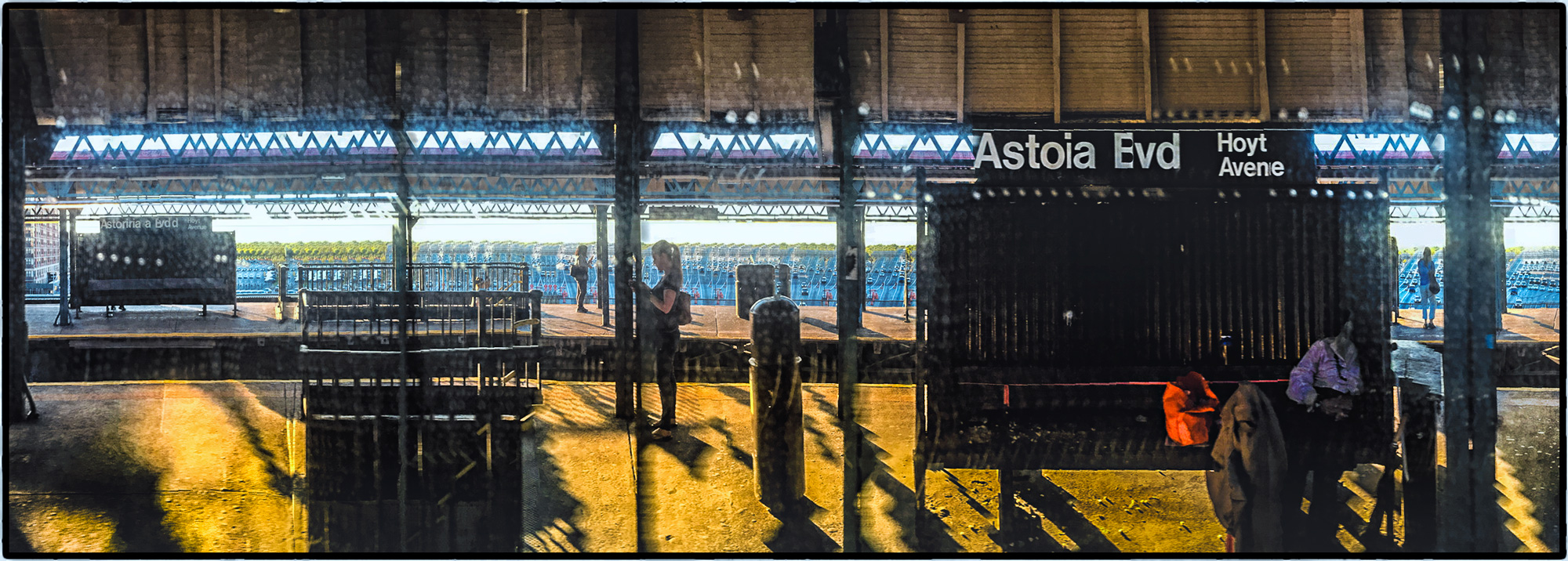 2016_Mobile_Subway_0066.jpg