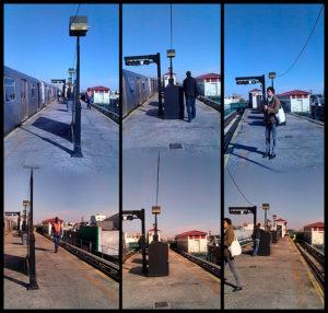 Subway-5-1-300x286.jpg