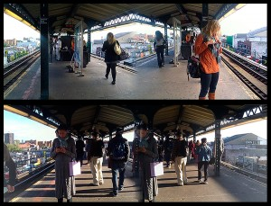 Subway-2-300x229.jpg