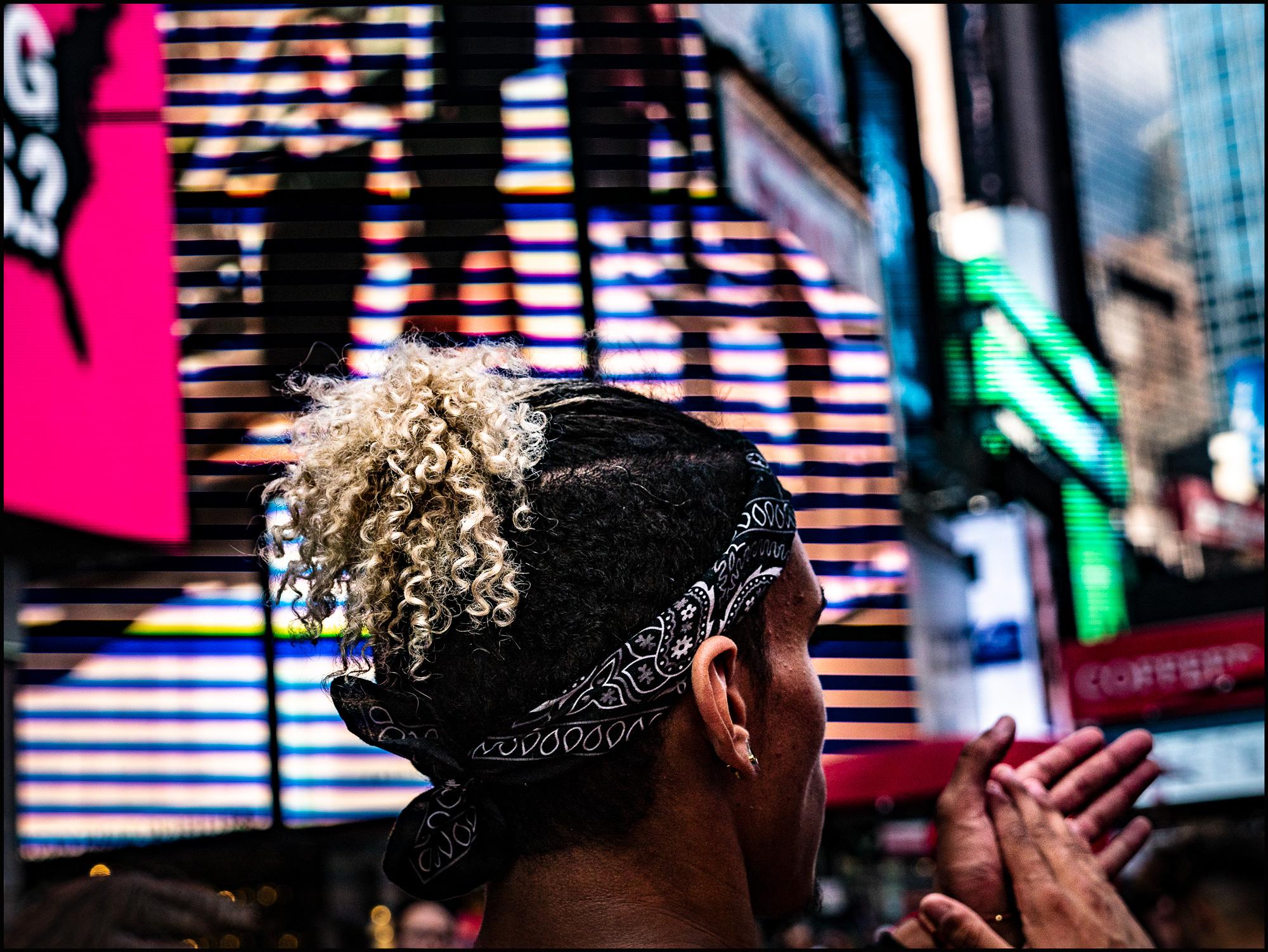 2018_08-Times-Square_076.jpg